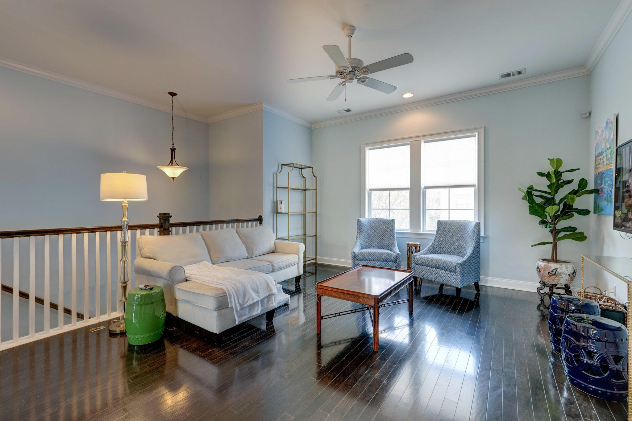 Bowman Park Homes For Sale - 1017 Bowman Woods, Mount Pleasant, SC - 4