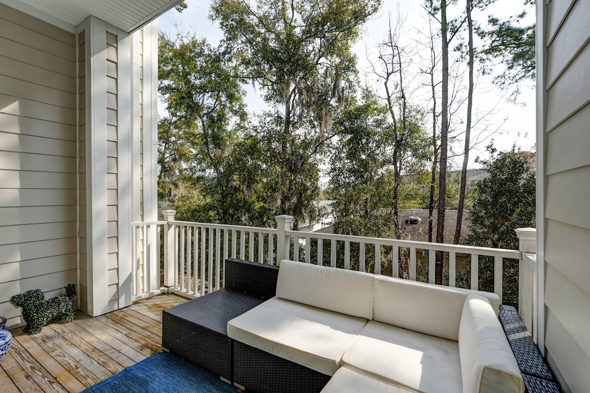 Bowman Park Homes For Sale - 1017 Bowman Woods, Mount Pleasant, SC - 11