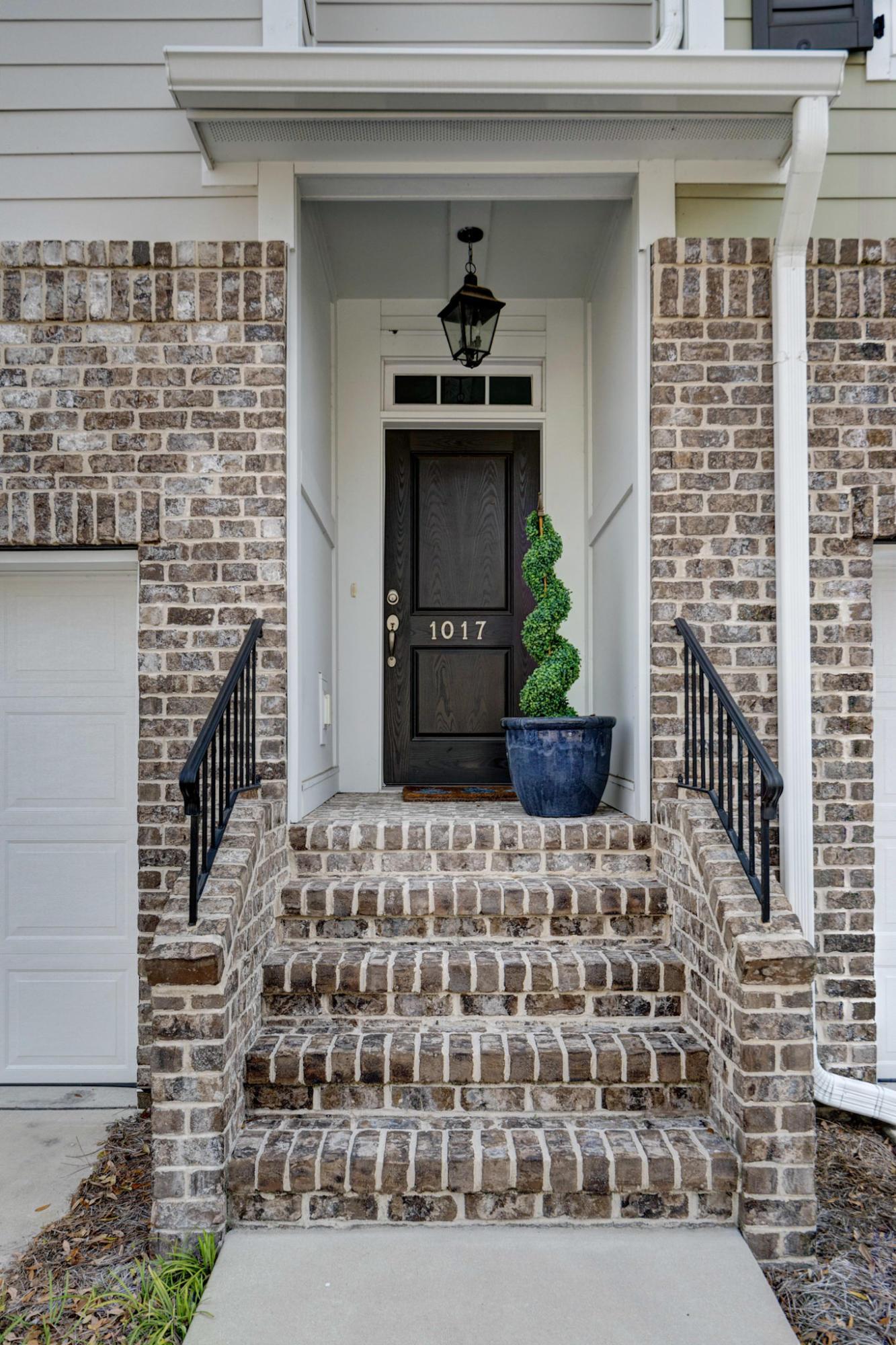 Bowman Park Homes For Sale - 1017 Bowman Woods, Mount Pleasant, SC - 8