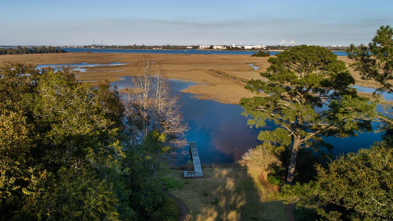 Charleston Address - MLS Number: 21006939