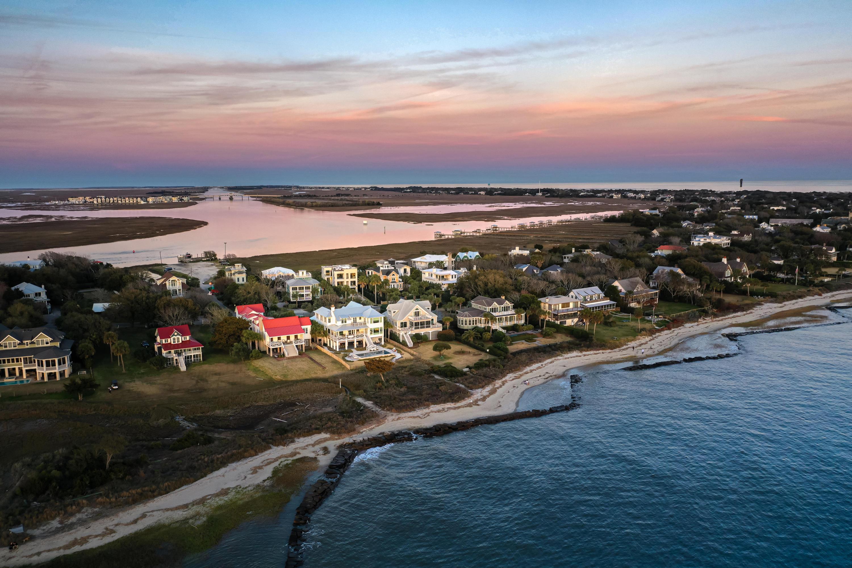 Sullivans Island Homes For Sale - 910 Middle, Sullivans Island, SC - 66