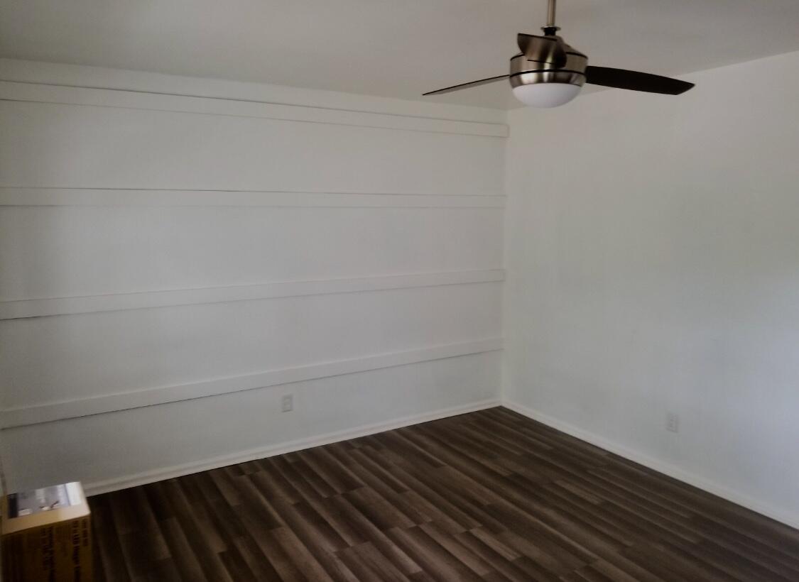 4556 Oakwood Avenue, North Charleston, 29405, ,MultiFamily,For Sale,Oakwood,21007122