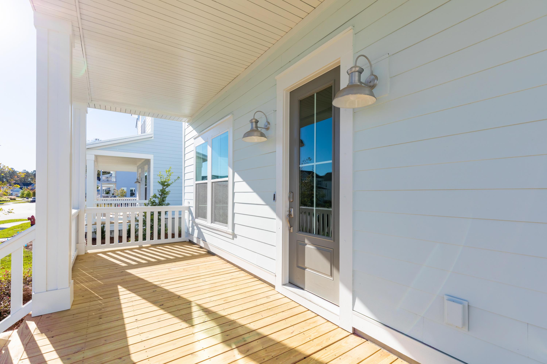 Carolina Park Homes For Sale - 1843 Agate Bay, Mount Pleasant, SC - 59