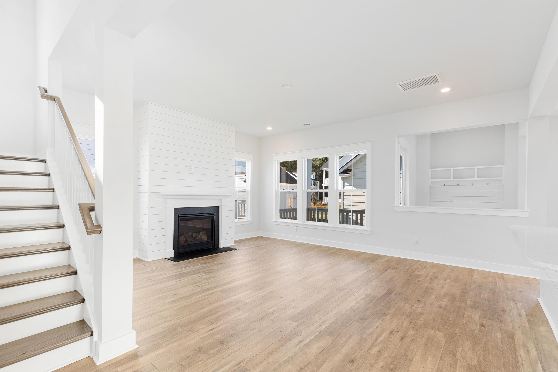 Carolina Park Homes For Sale - 1843 Agate Bay, Mount Pleasant, SC - 57