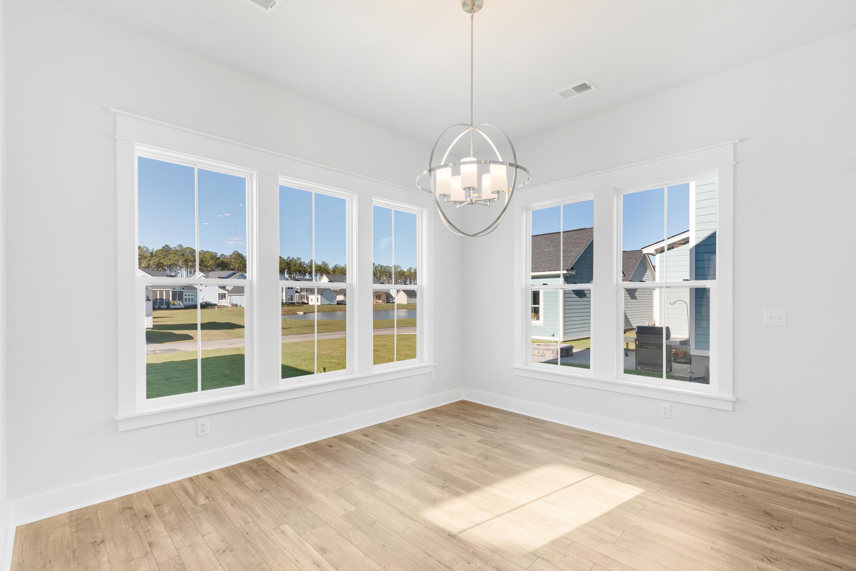 Carolina Park Homes For Sale - 1843 Agate Bay, Mount Pleasant, SC - 43