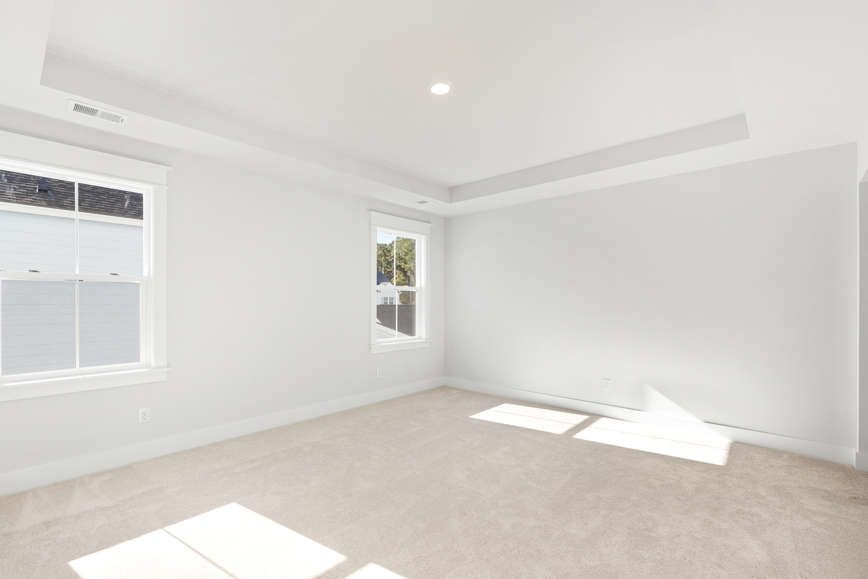 Carolina Park Homes For Sale - 1843 Agate Bay, Mount Pleasant, SC - 12