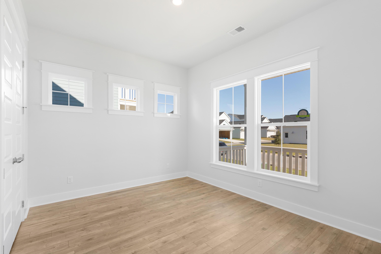 Carolina Park Homes For Sale - 1843 Agate Bay, Mount Pleasant, SC - 33