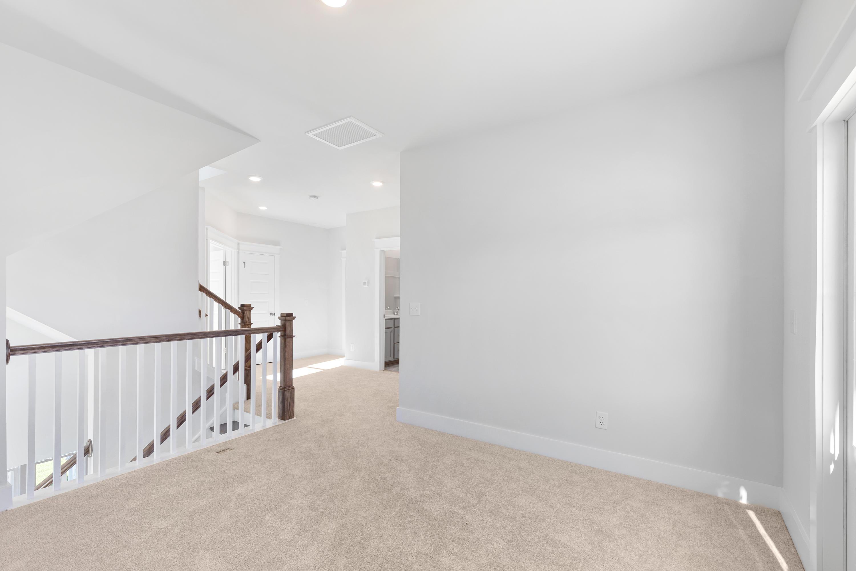 Carolina Park Homes For Sale - 1843 Agate Bay, Mount Pleasant, SC - 30