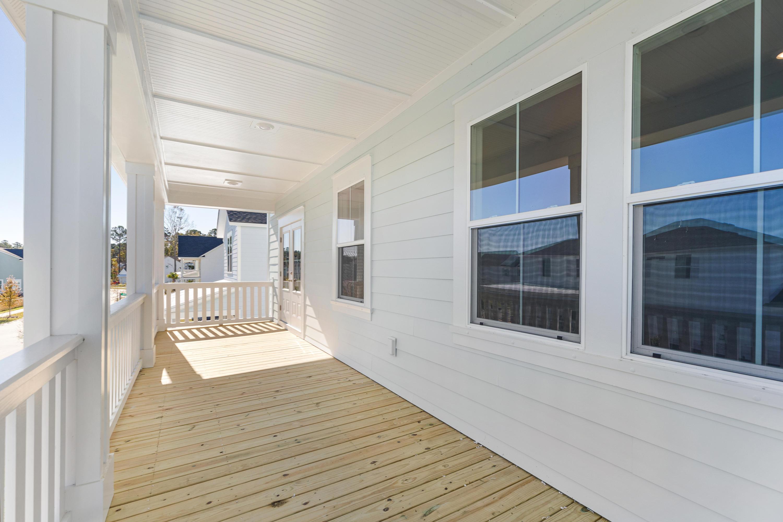 Carolina Park Homes For Sale - 1843 Agate Bay, Mount Pleasant, SC - 27