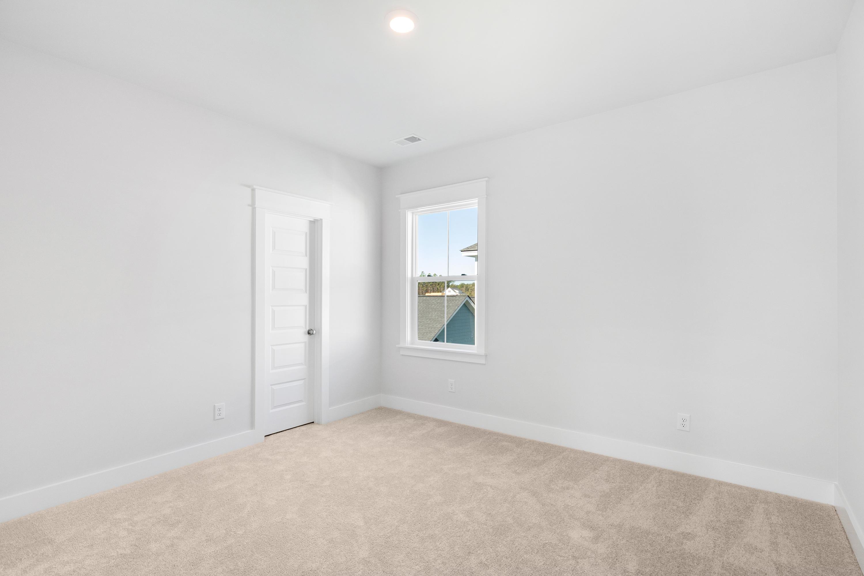 Carolina Park Homes For Sale - 1843 Agate Bay, Mount Pleasant, SC - 21