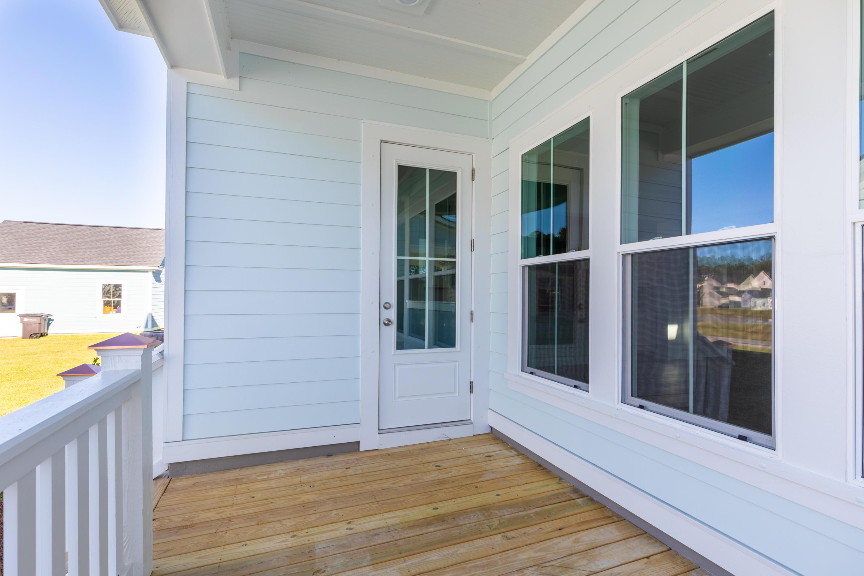 Carolina Park Homes For Sale - 1843 Agate Bay, Mount Pleasant, SC - 10