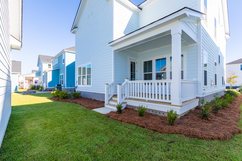 Carolina Park Homes For Sale - 1843 Agate Bay, Mount Pleasant, SC - 9