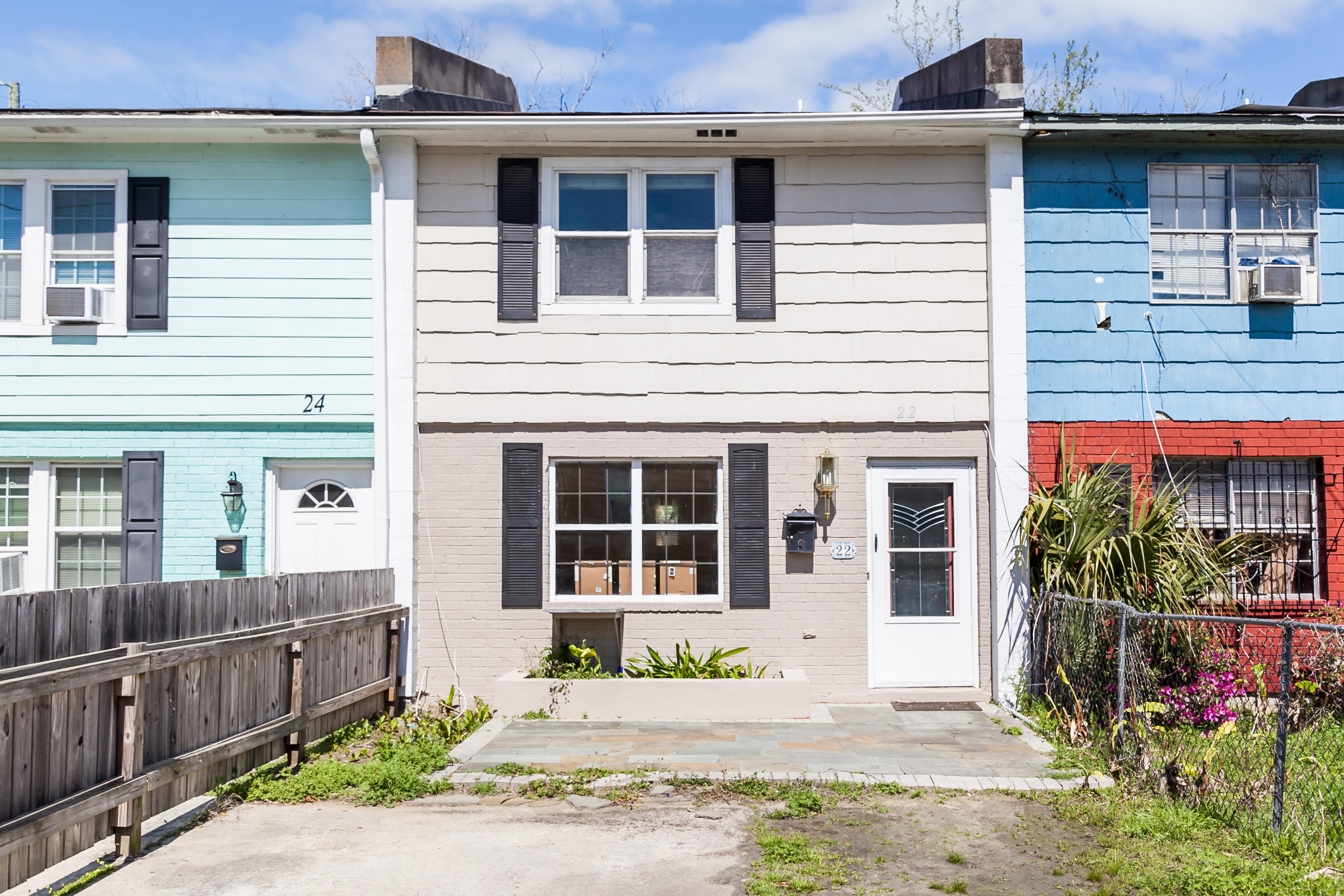 None Homes For Sale - 22 Cedar, Charleston, SC - 20