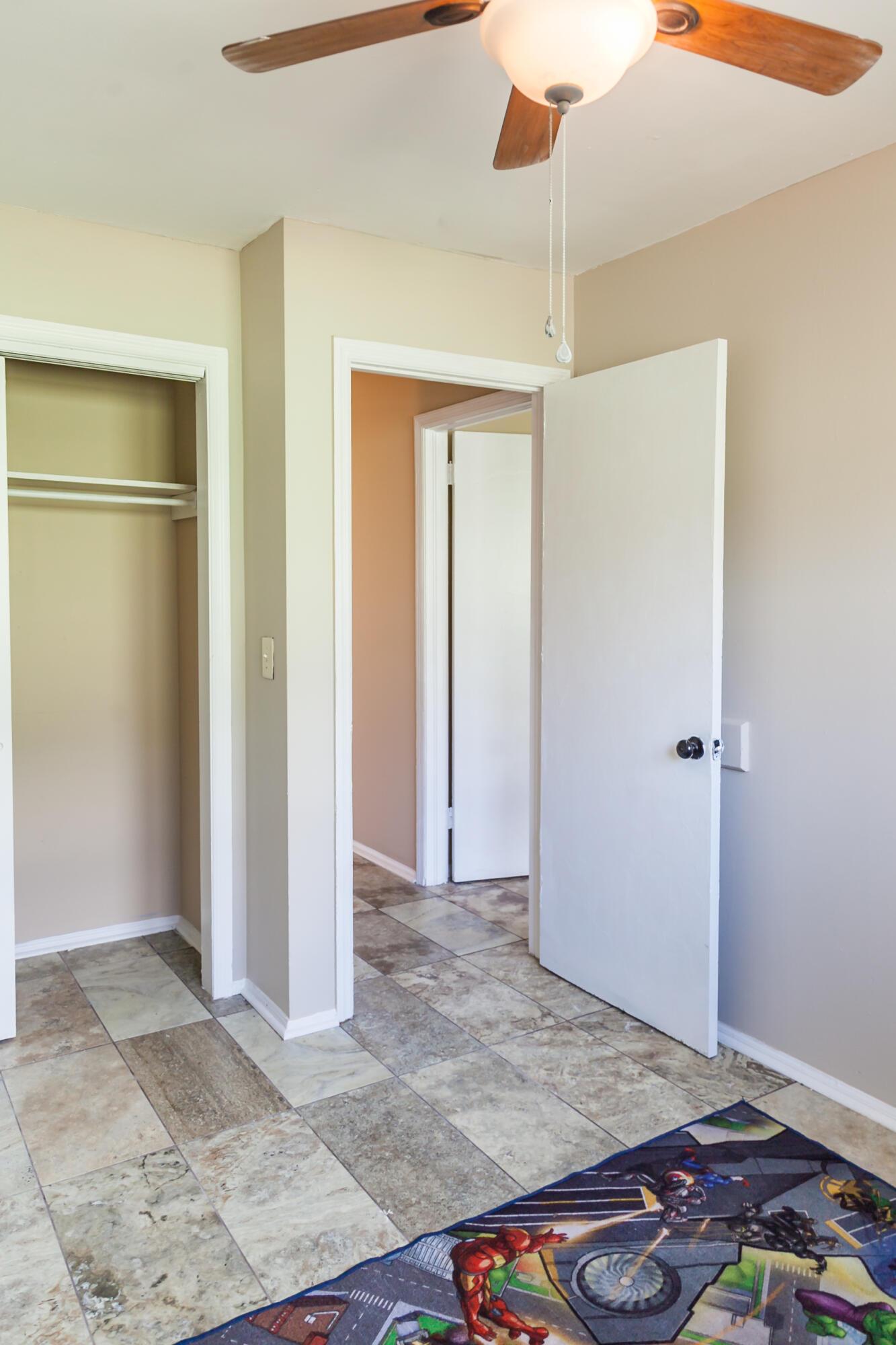 None Homes For Sale - 22 Cedar, Charleston, SC - 21