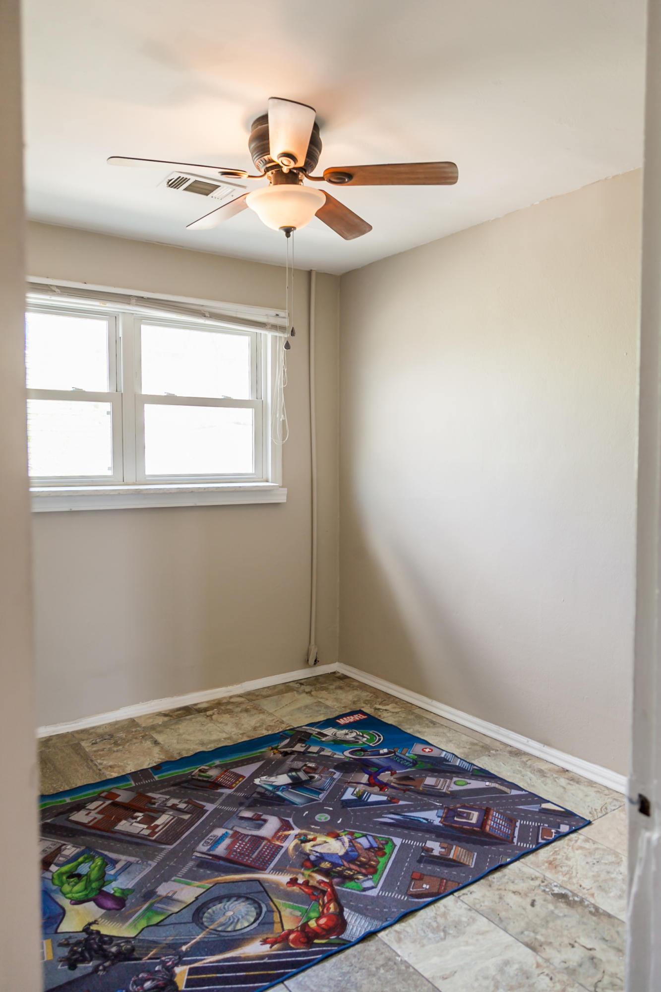 None Homes For Sale - 22 Cedar, Charleston, SC - 22
