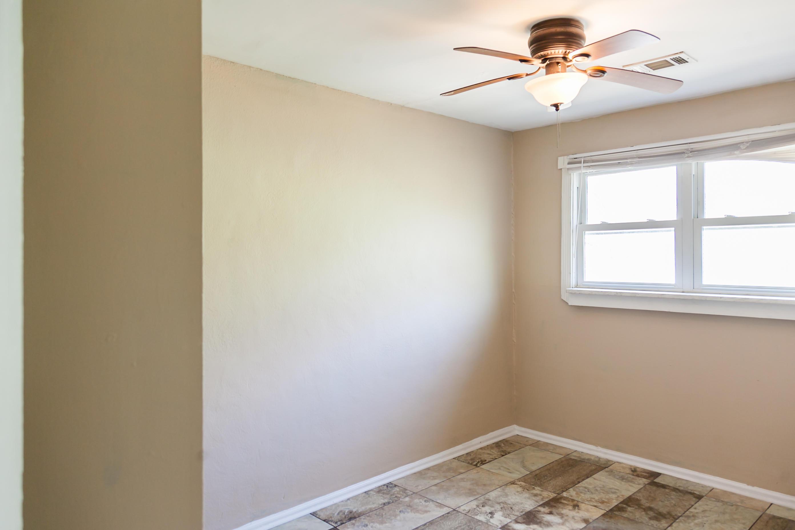 None Homes For Sale - 22 Cedar, Charleston, SC - 23