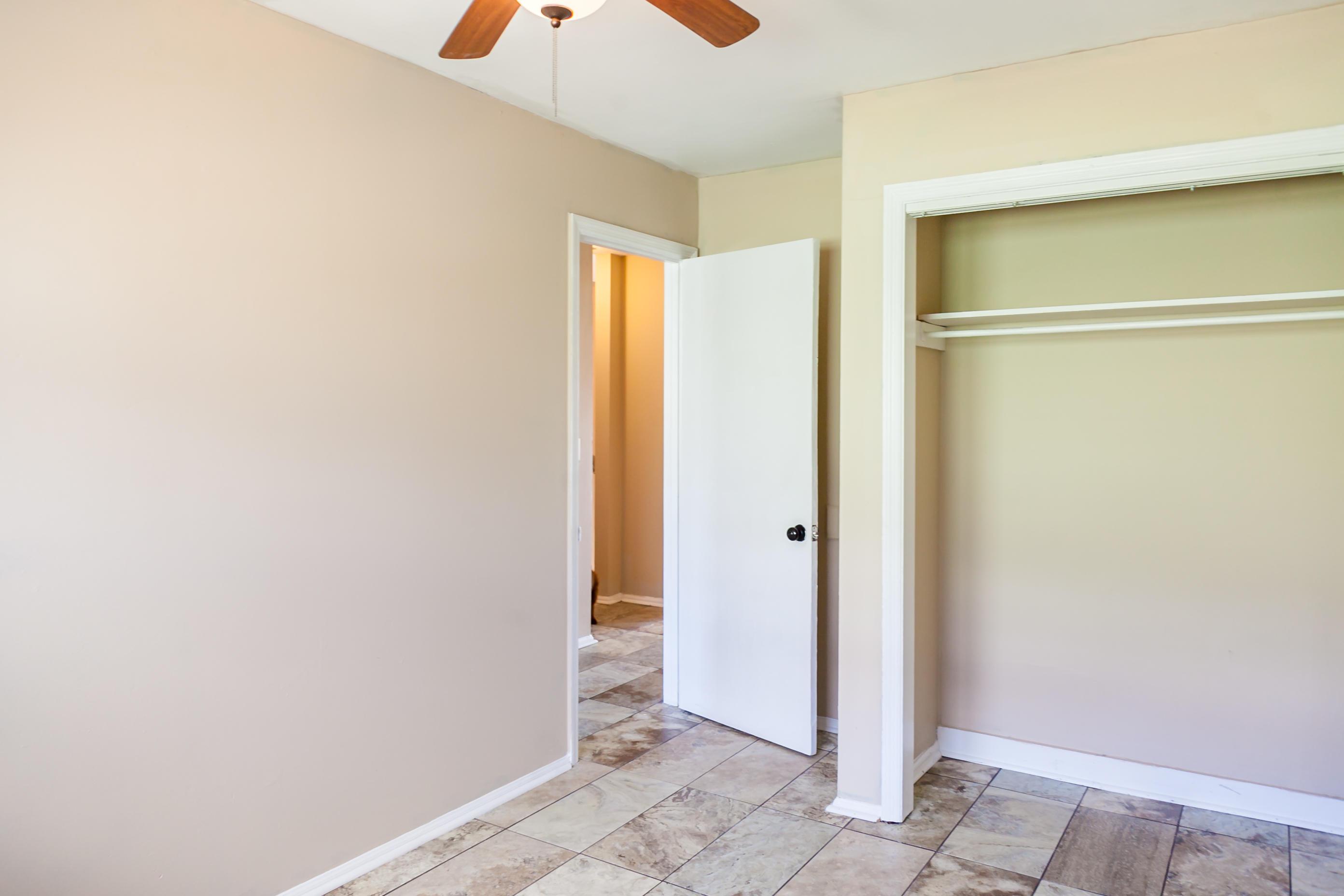 None Homes For Sale - 22 Cedar, Charleston, SC - 24