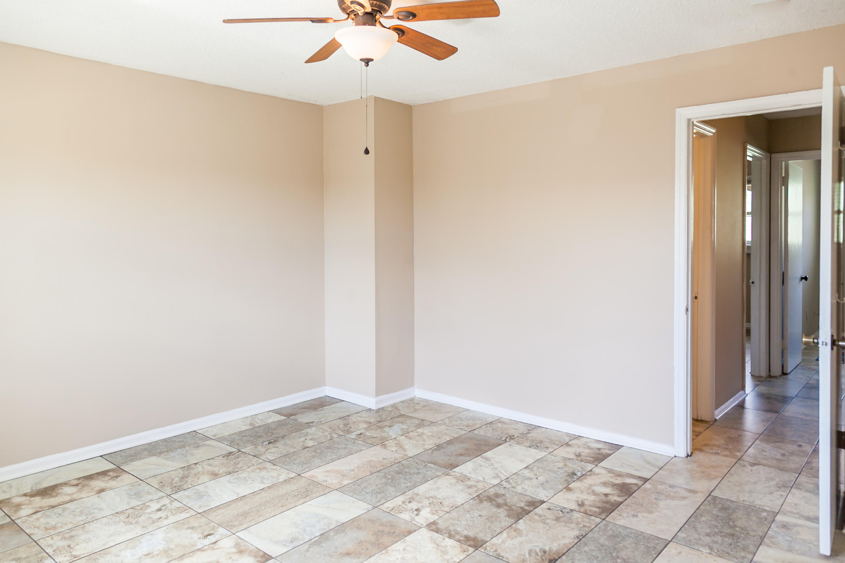 None Homes For Sale - 22 Cedar, Charleston, SC - 0