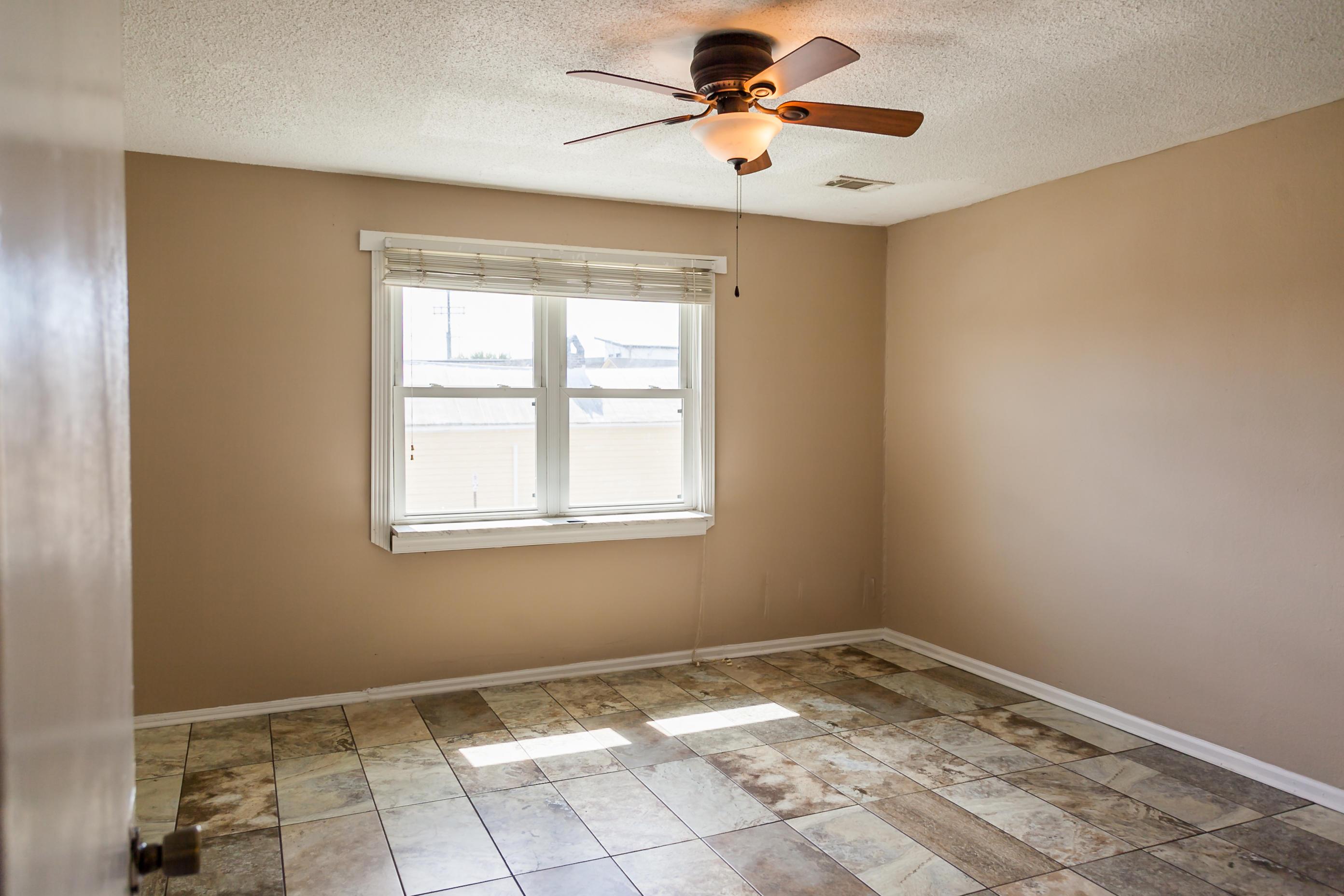 None Homes For Sale - 22 Cedar, Charleston, SC - 1