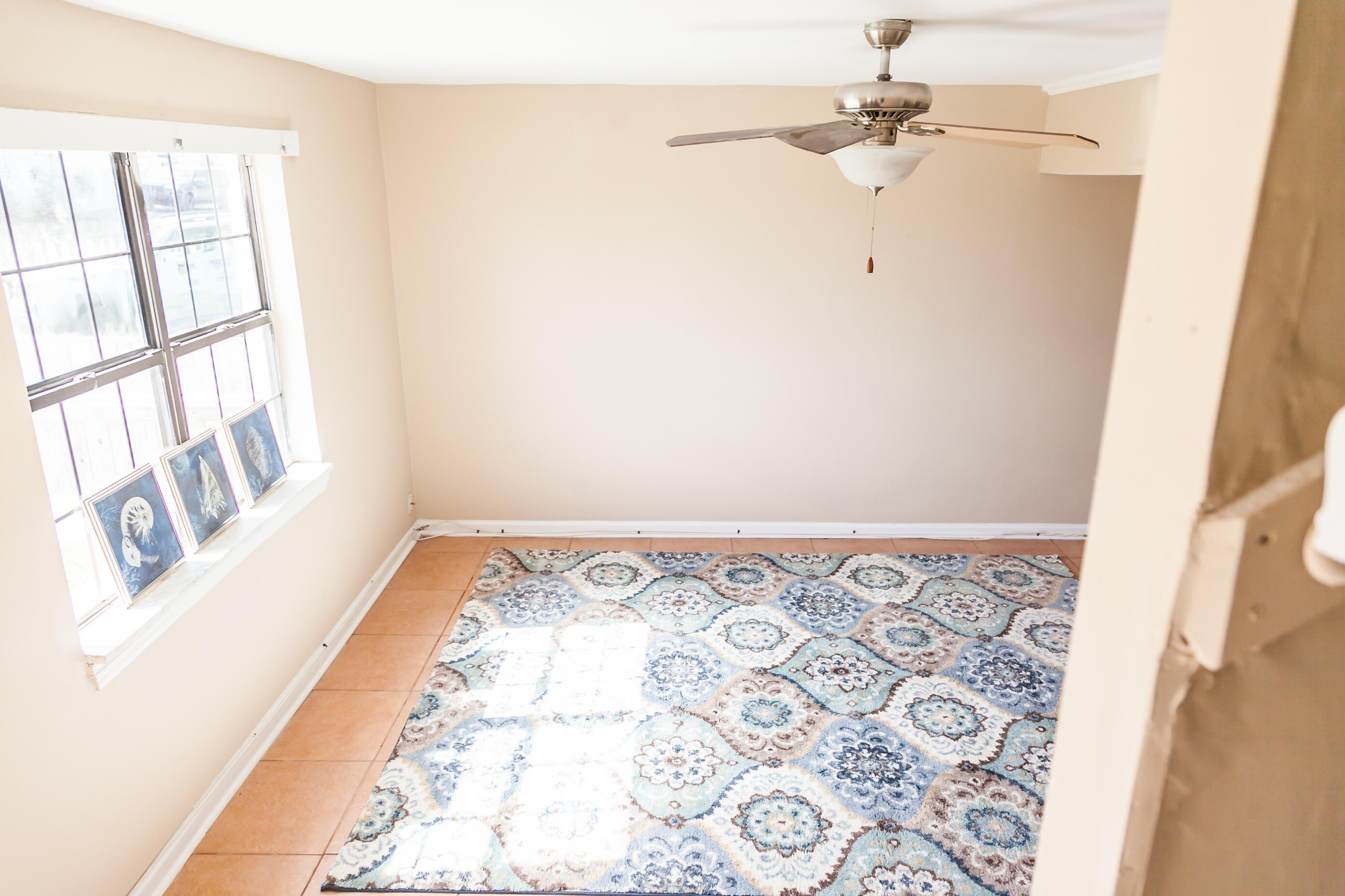 None Homes For Sale - 22 Cedar, Charleston, SC - 3