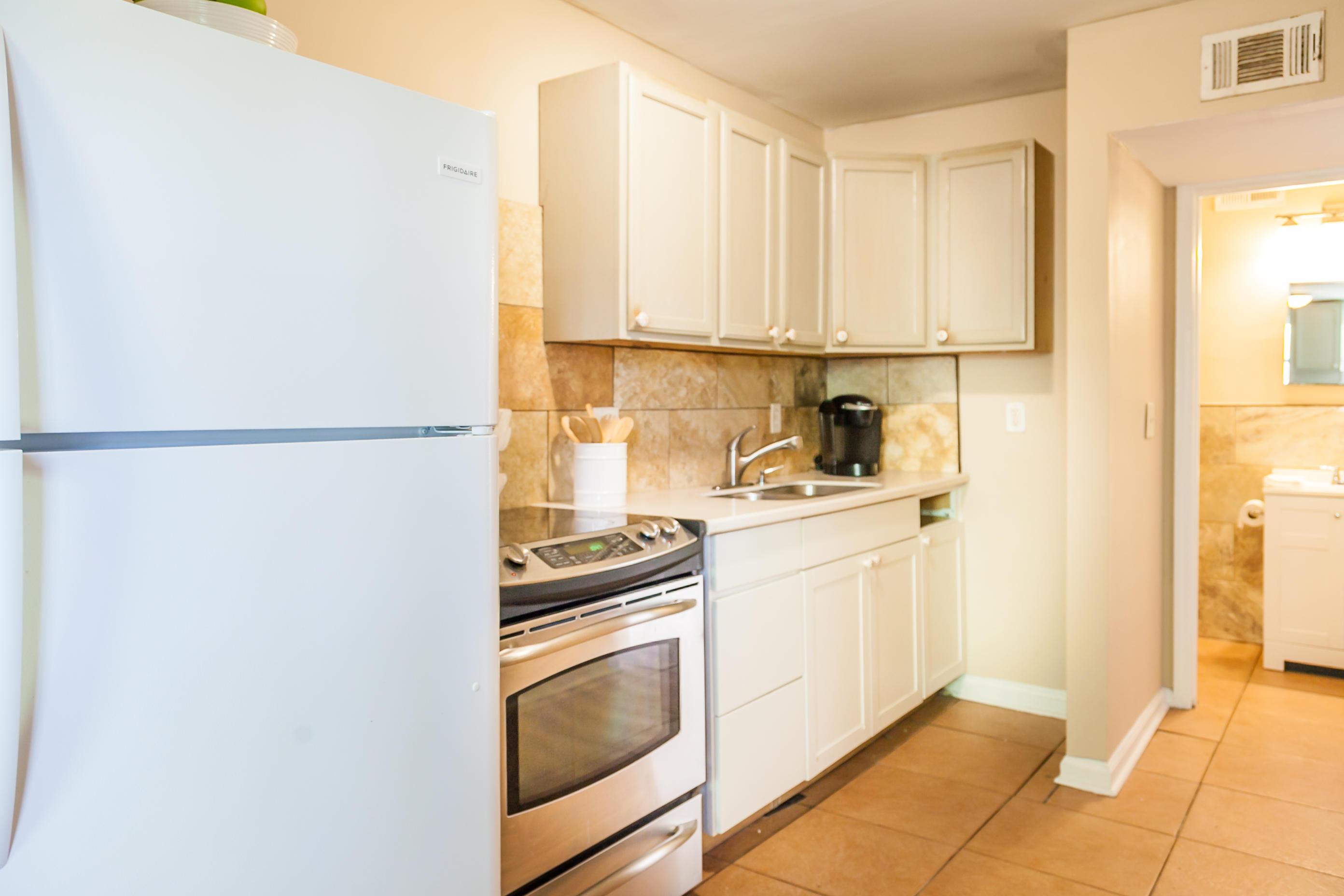 None Homes For Sale - 22 Cedar, Charleston, SC - 17