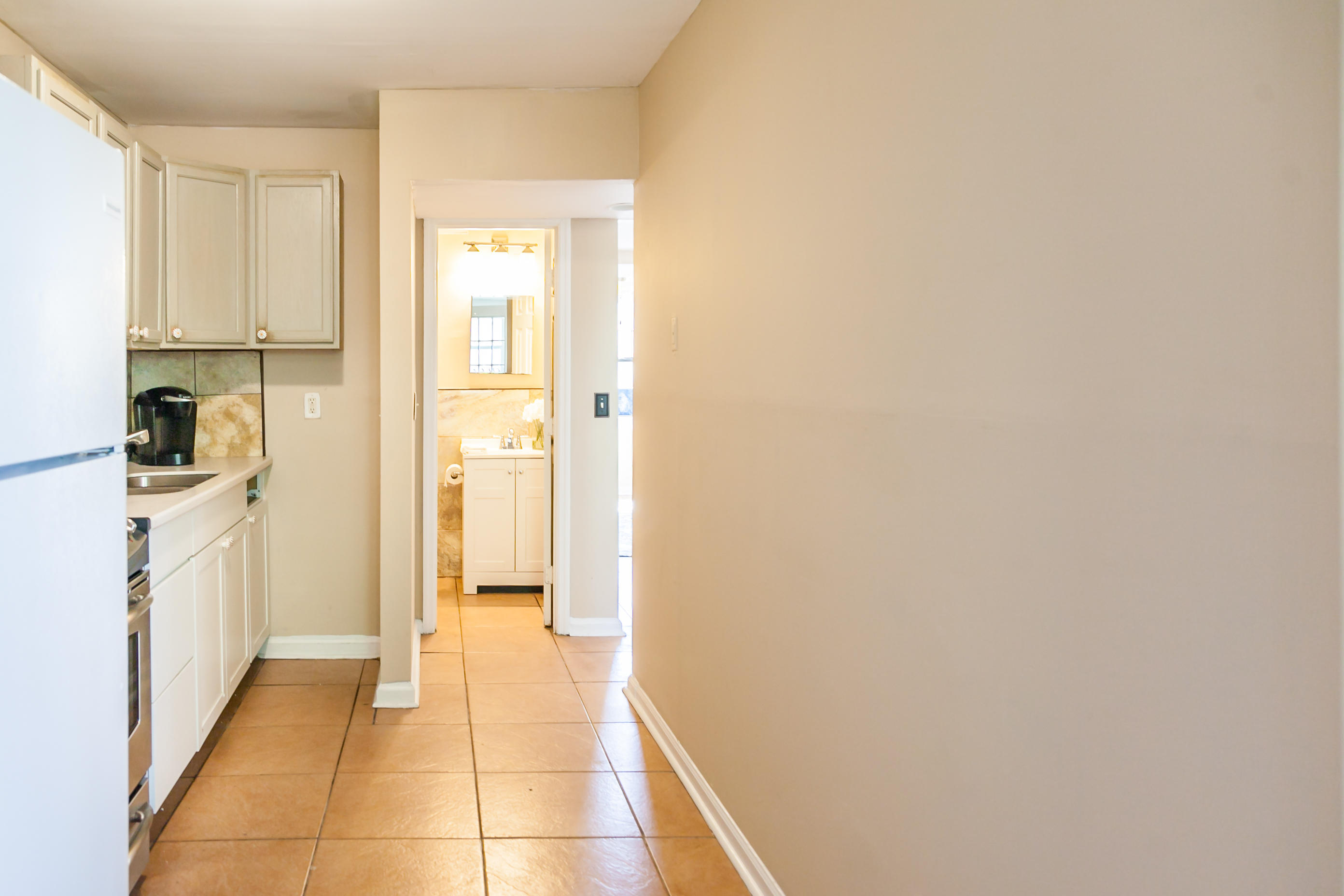 None Homes For Sale - 22 Cedar, Charleston, SC - 16