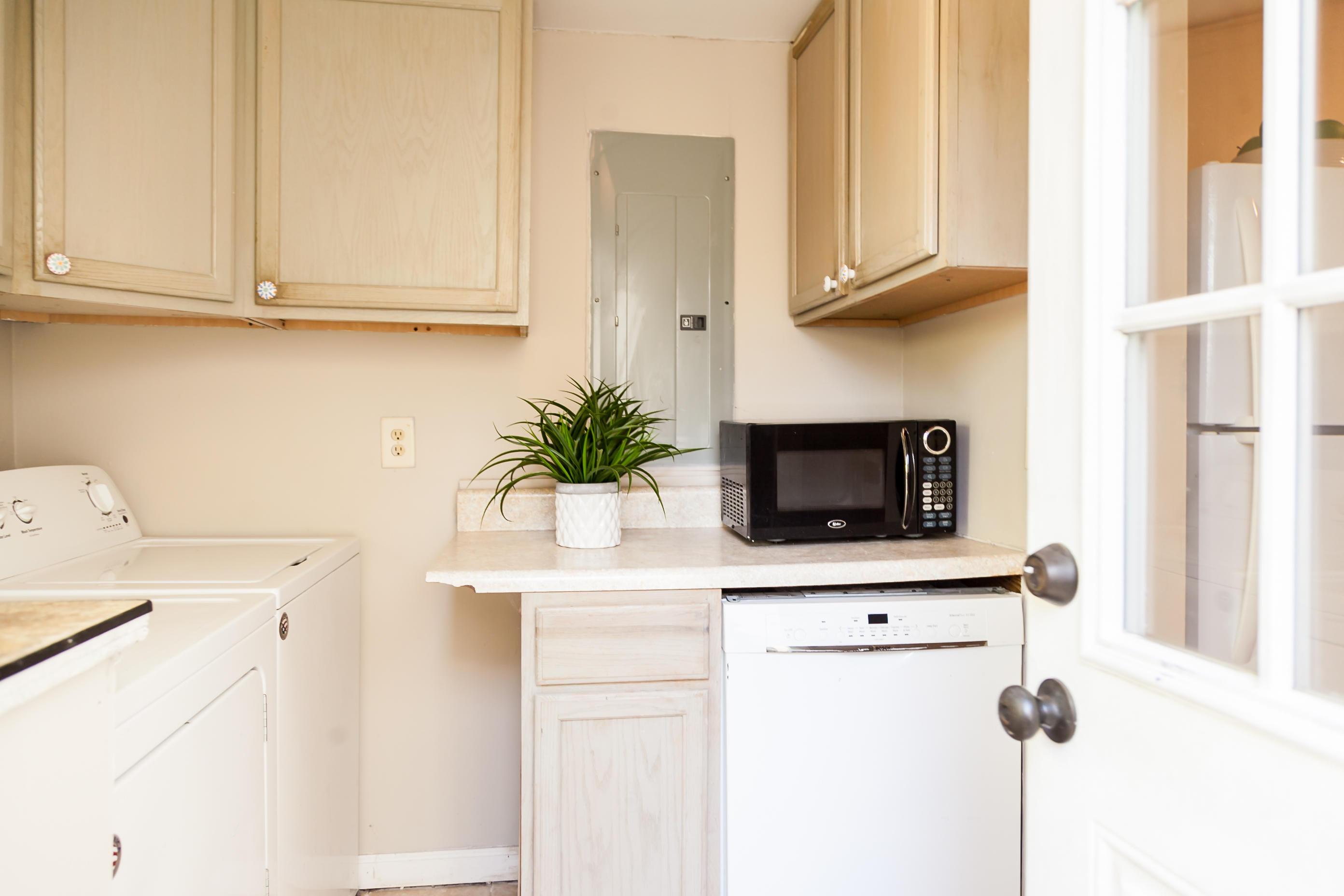 None Homes For Sale - 22 Cedar, Charleston, SC - 15