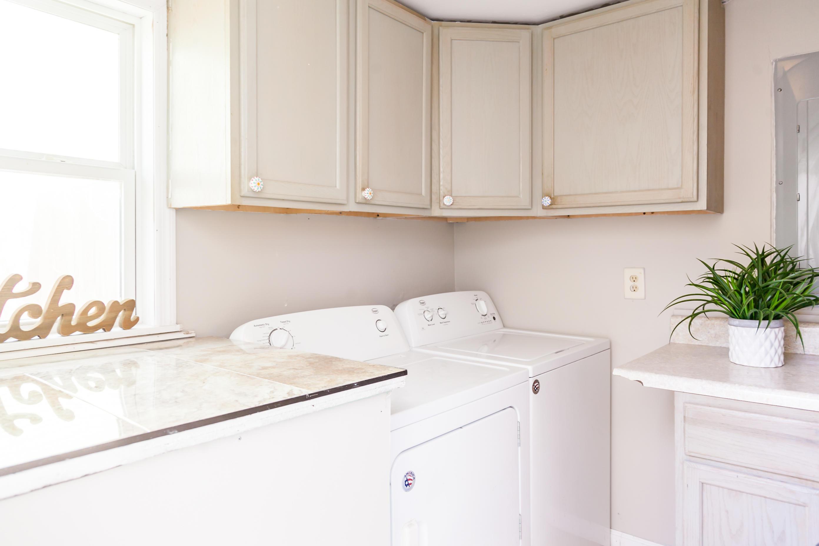 None Homes For Sale - 22 Cedar, Charleston, SC - 12