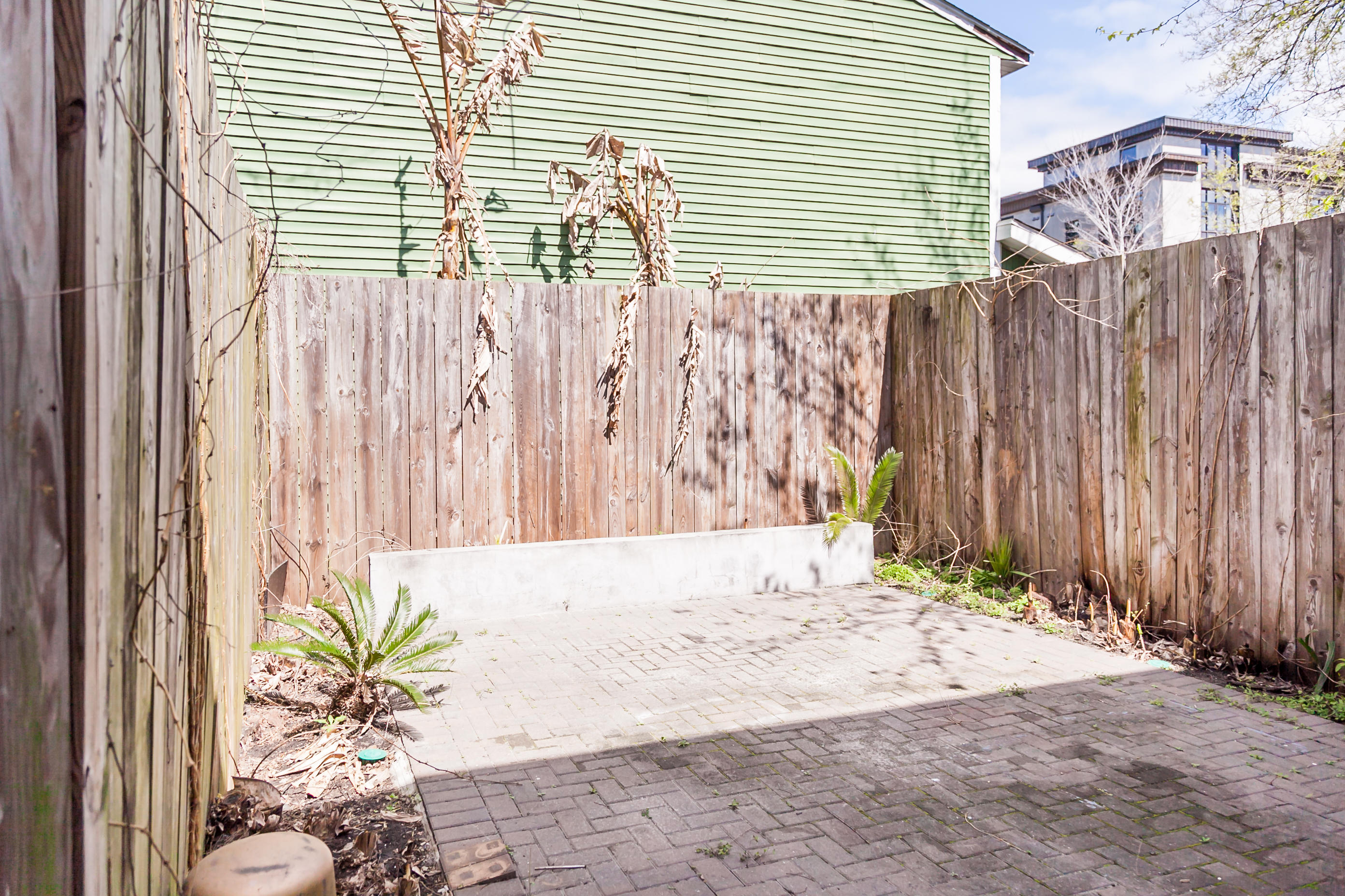 None Homes For Sale - 22 Cedar, Charleston, SC - 14