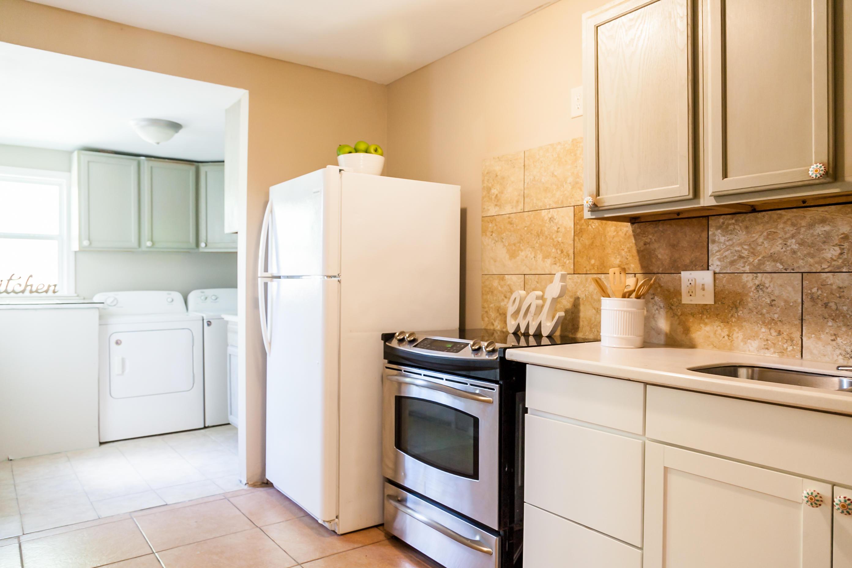 None Homes For Sale - 22 Cedar, Charleston, SC - 11