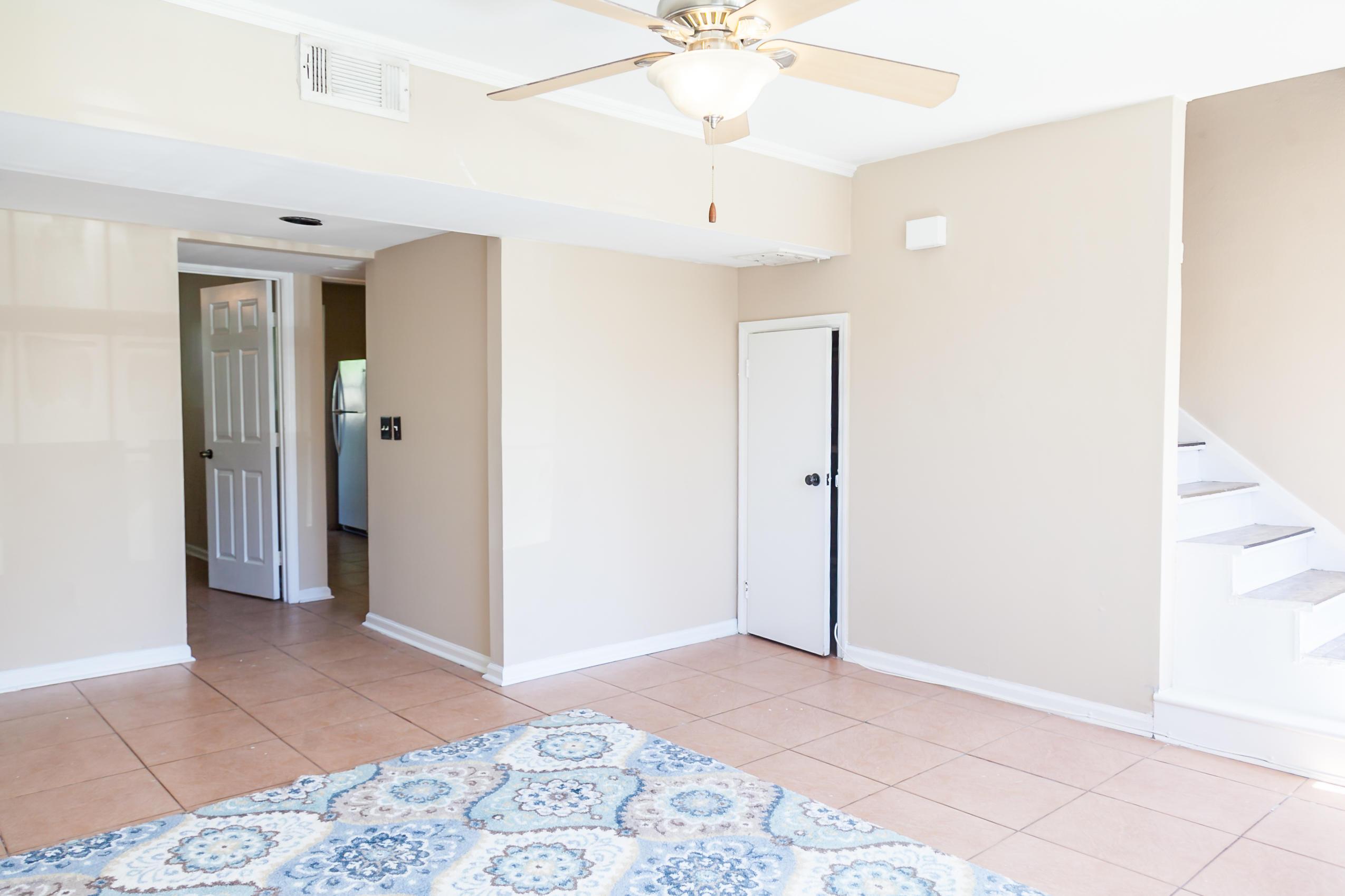 None Homes For Sale - 22 Cedar, Charleston, SC - 10