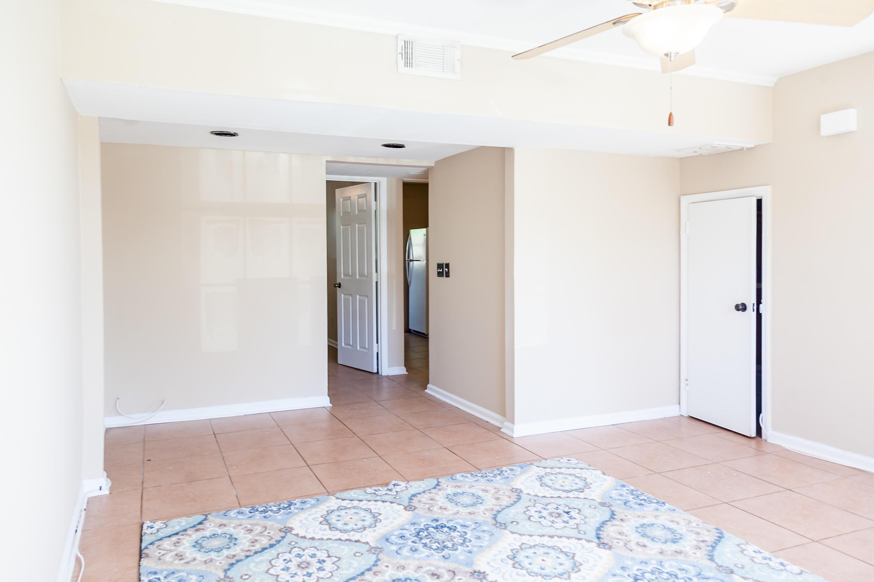 None Homes For Sale - 22 Cedar, Charleston, SC - 9