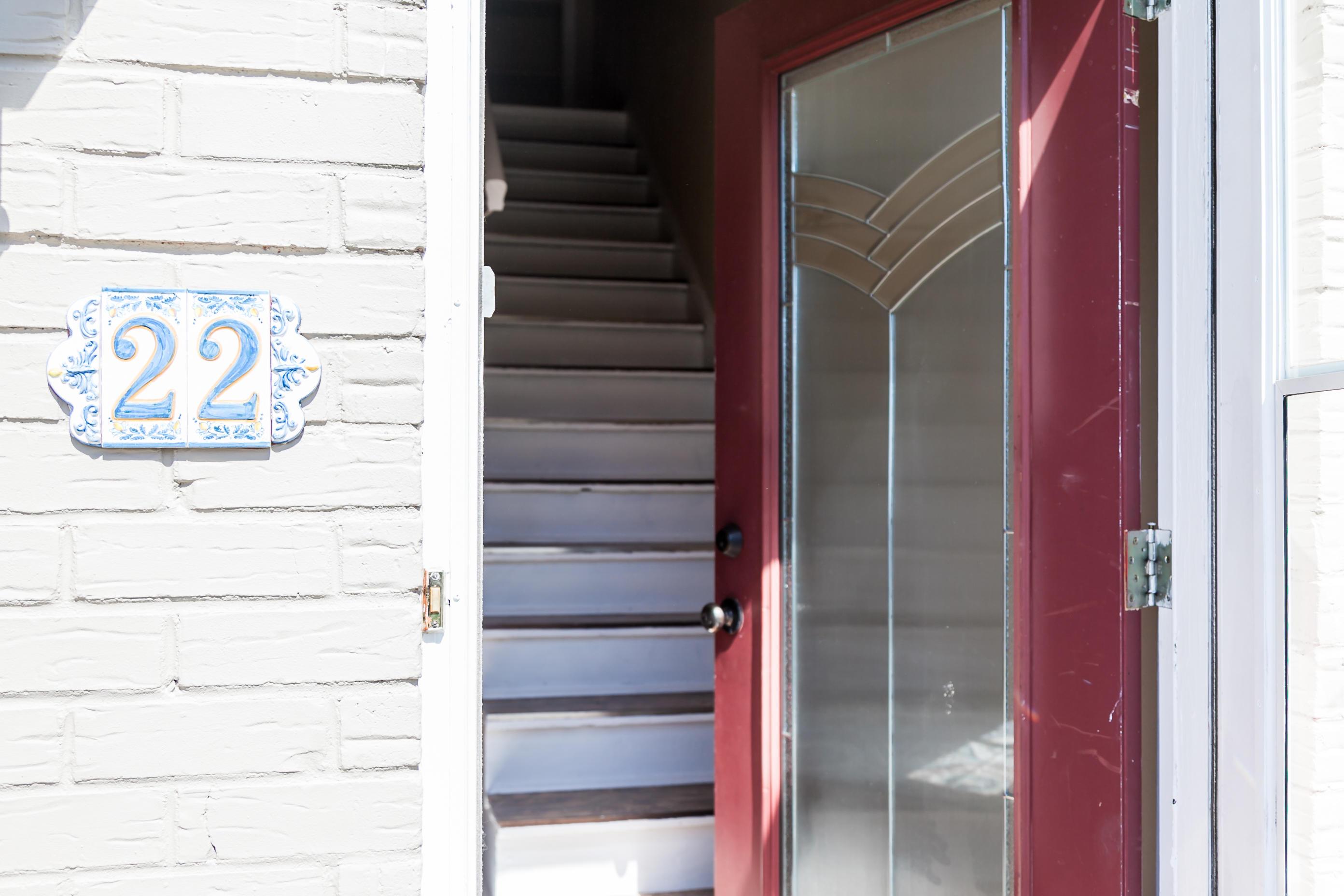 None Homes For Sale - 22 Cedar, Charleston, SC - 8