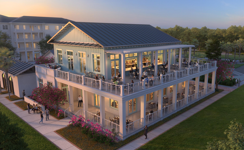 Daniel Island Homes For Sale - 301 Longshore, Charleston, SC - 0