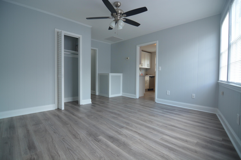 688 King Street, Charleston, 29403, ,MultiFamily,For Sale,King,21007356