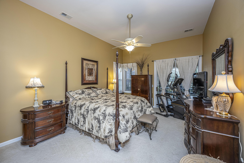 Charleston Address - MLS Number: 21007497
