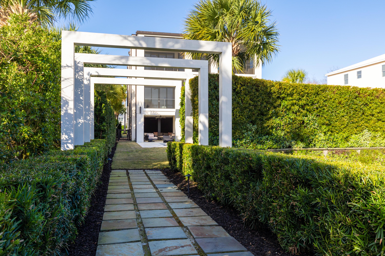 Sullivans Island Homes For Sale - 910 Middle, Sullivans Island, SC - 64