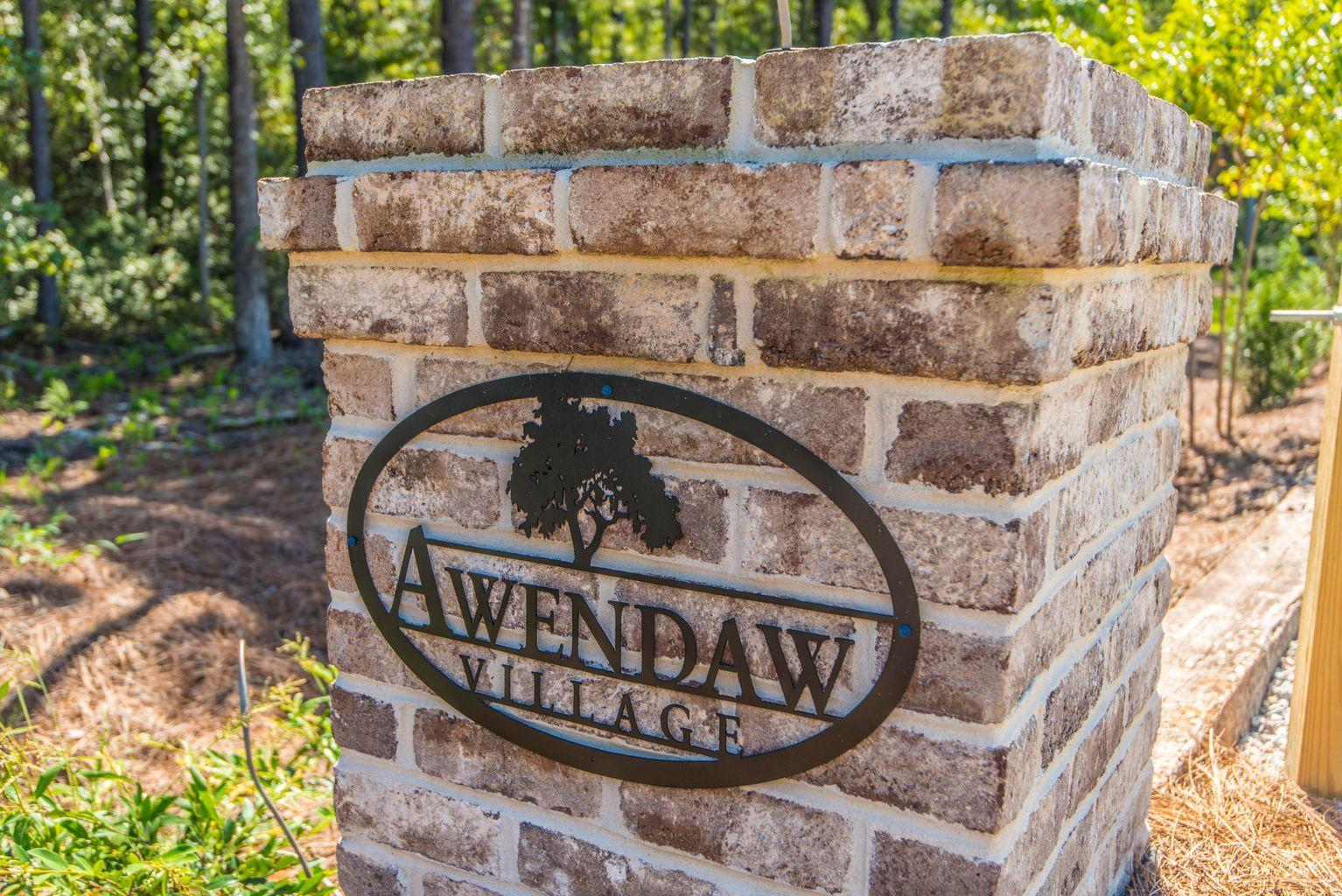 Awendaw Village Homes For Sale - 1094 Reserve, Awendaw, SC - 4