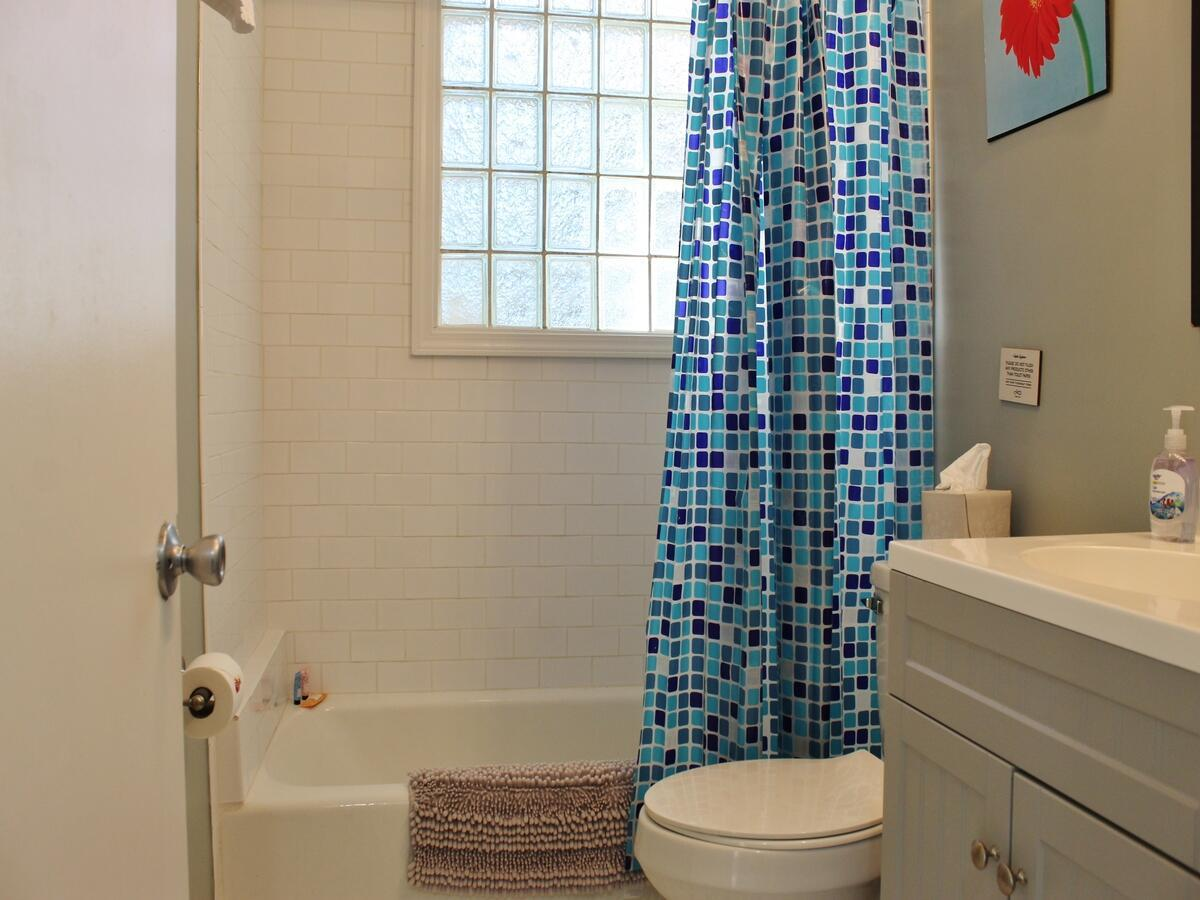 508 Cooper Avenue, Folly Beach, 29439, ,MultiFamily,For Sale,Cooper,21007559