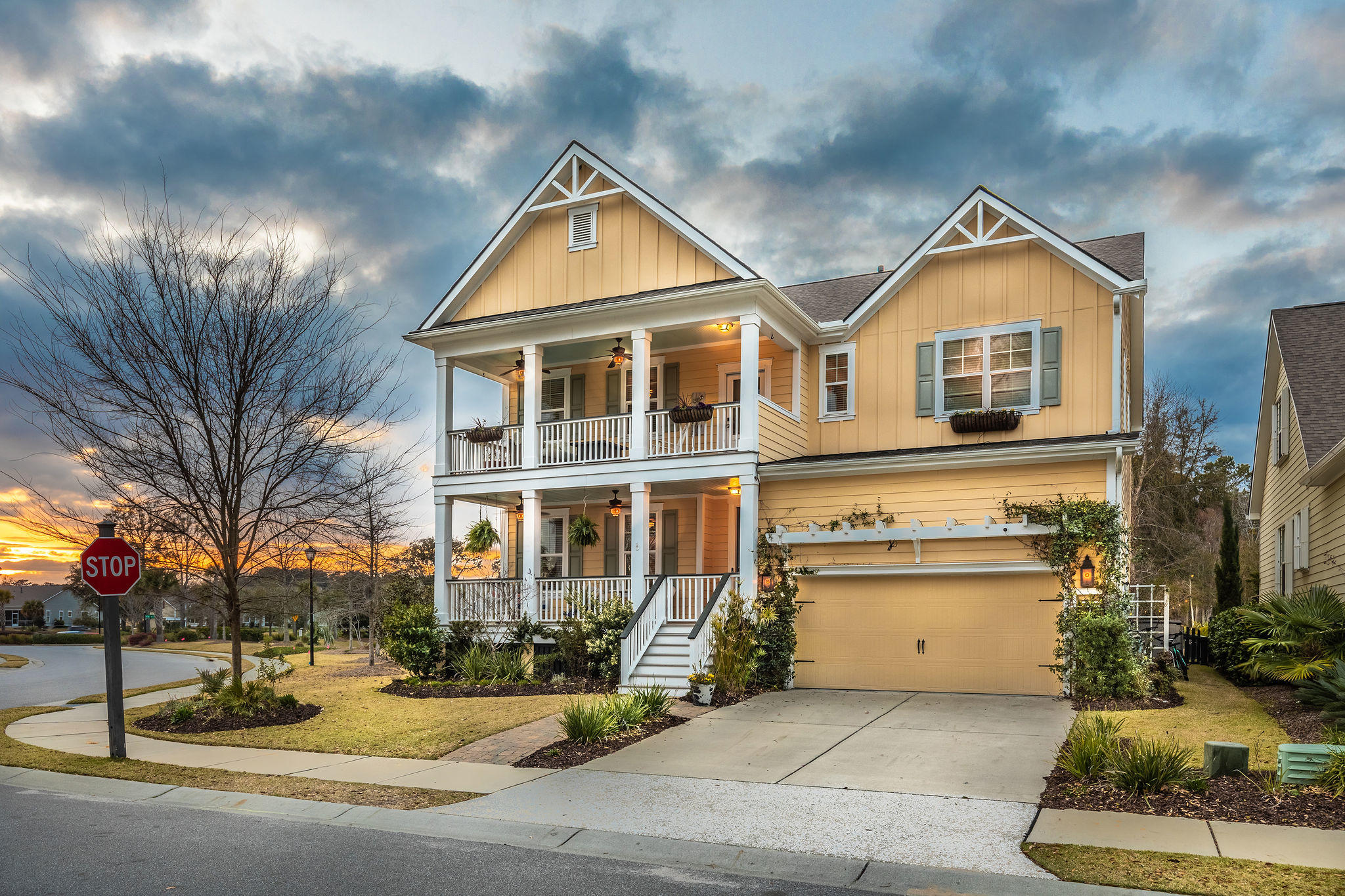 Oyster Point Homes For Sale - 2204 Dewees Creek, Mount Pleasant, SC - 0