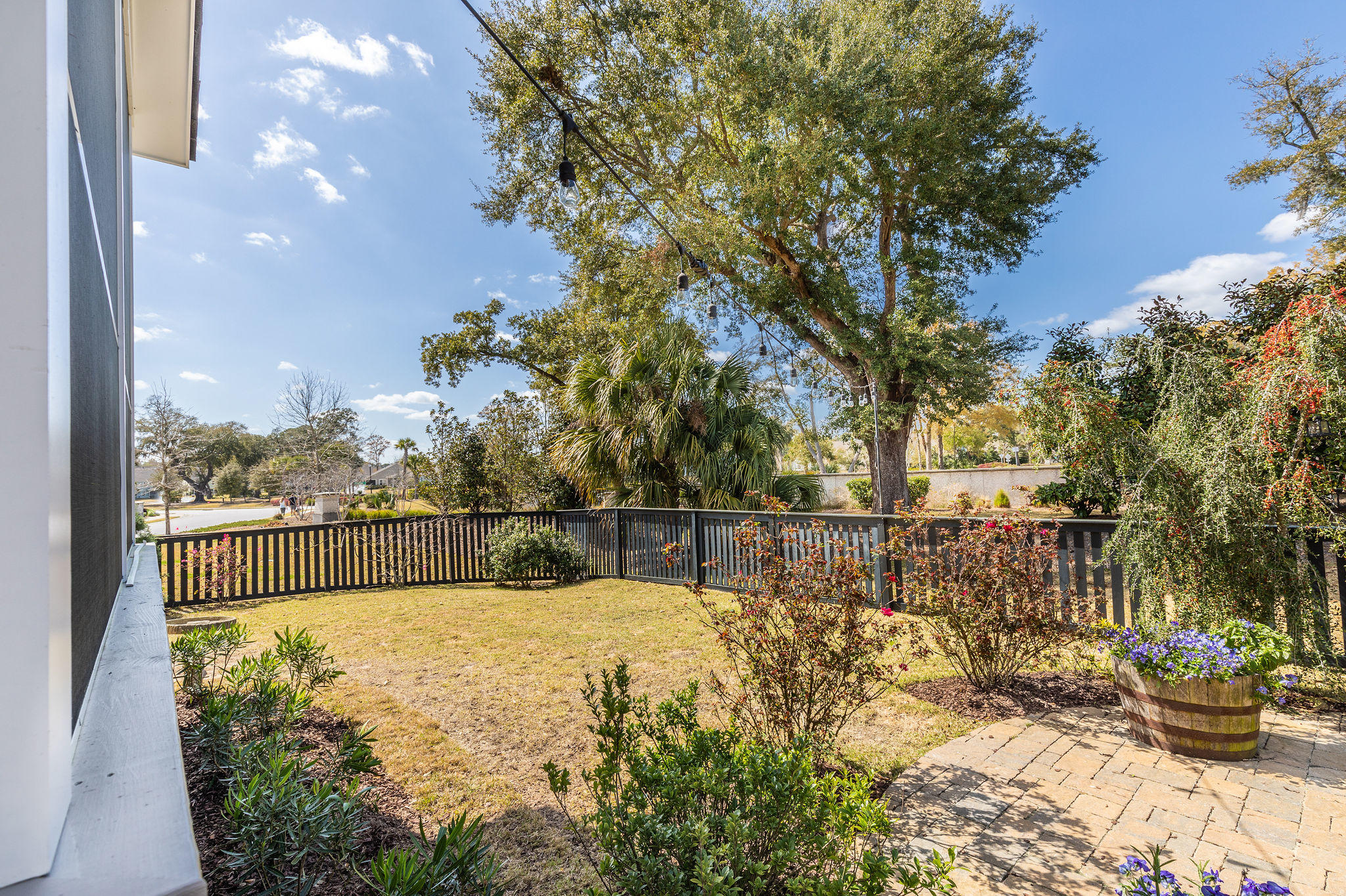Oyster Point Homes For Sale - 2204 Dewees Creek, Mount Pleasant, SC - 10
