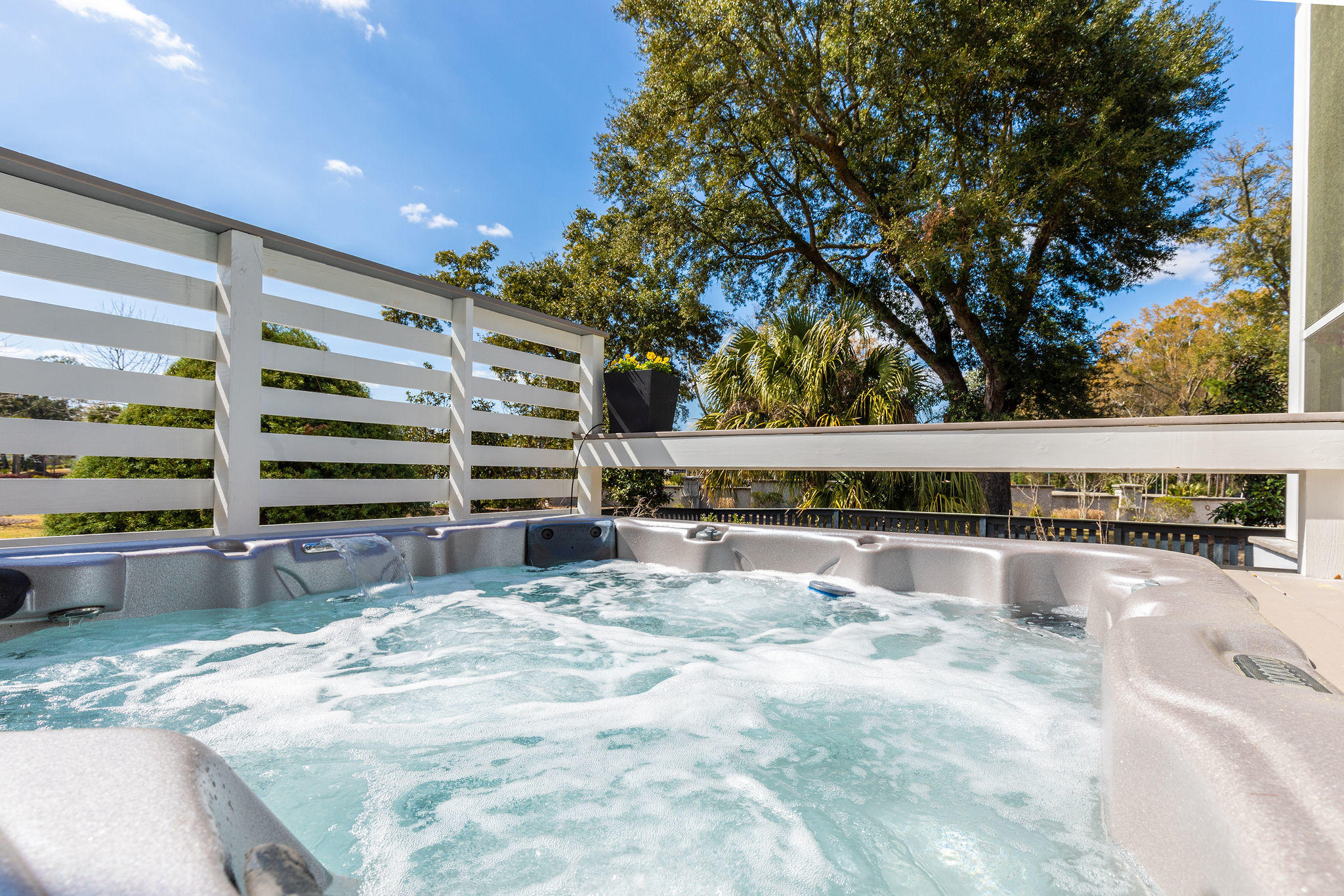 Oyster Point Homes For Sale - 2204 Dewees Creek, Mount Pleasant, SC - 16