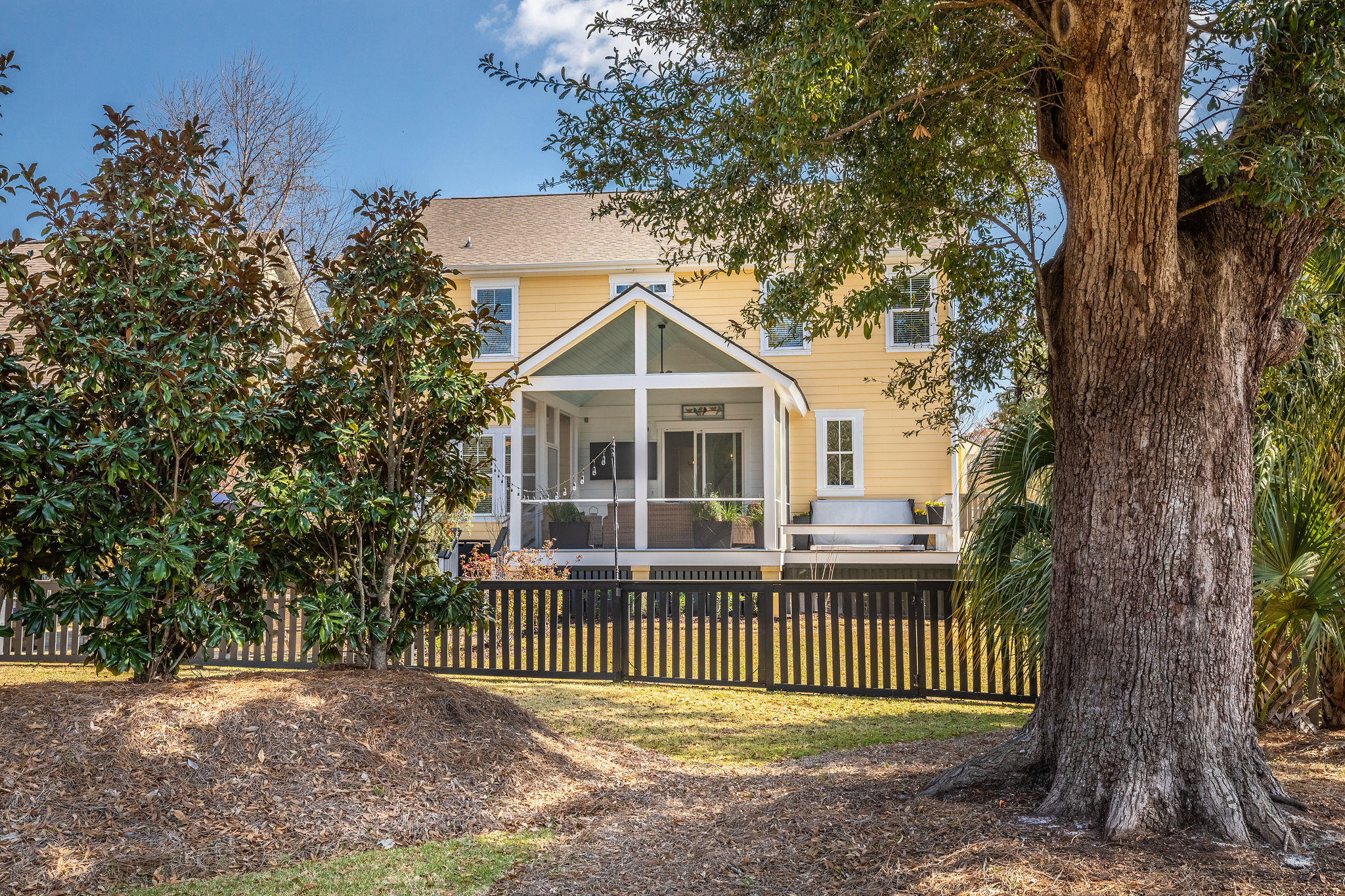 Oyster Point Homes For Sale - 2204 Dewees Creek, Mount Pleasant, SC - 68