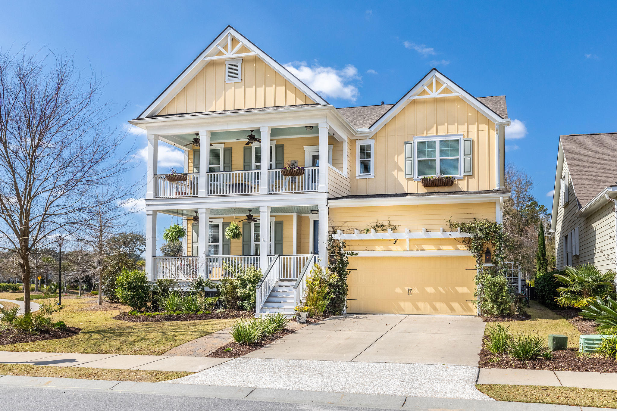 Oyster Point Homes For Sale - 2204 Dewees Creek, Mount Pleasant, SC - 66
