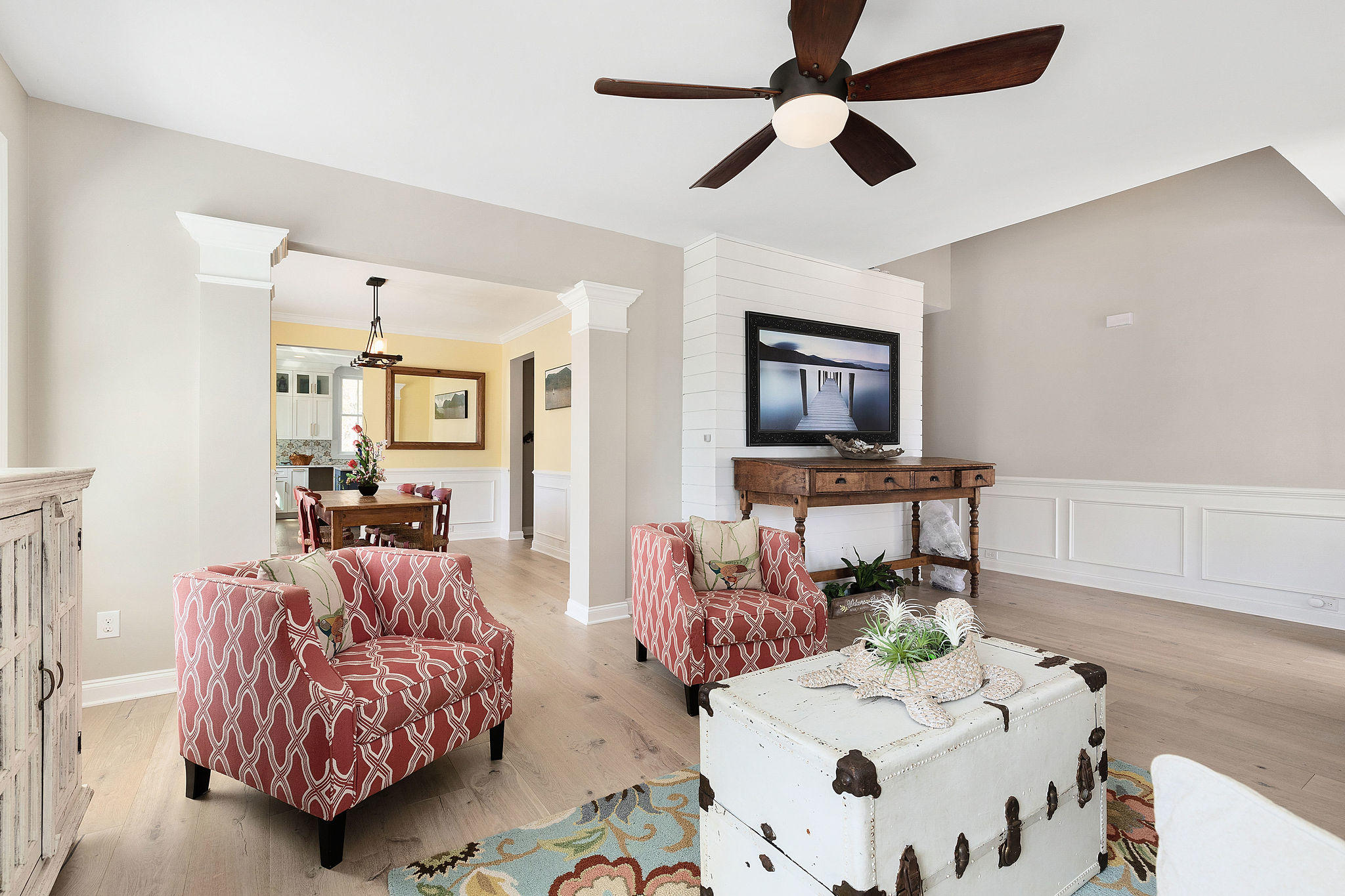 Oyster Point Homes For Sale - 2204 Dewees Creek, Mount Pleasant, SC - 25