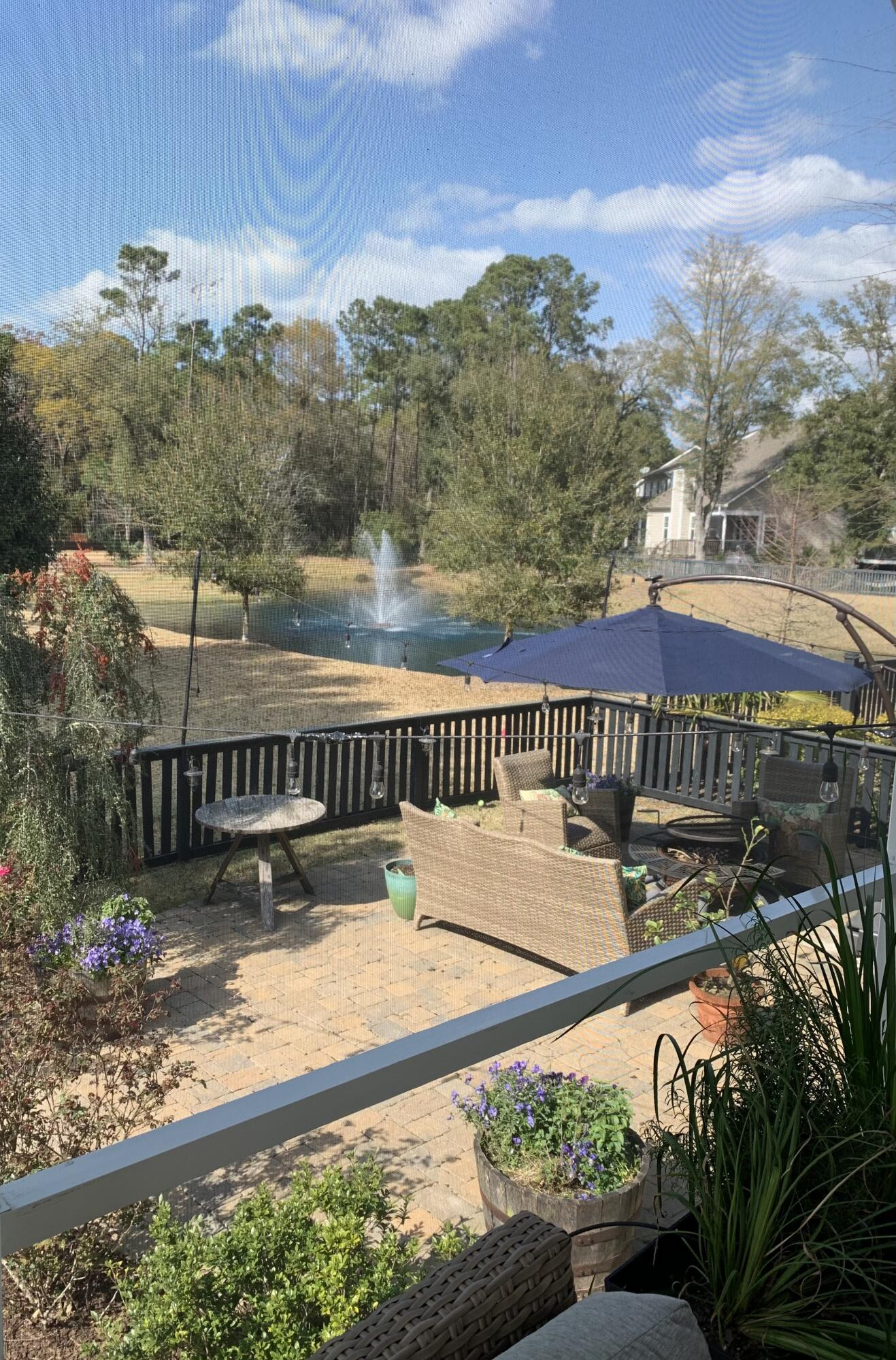 Oyster Point Homes For Sale - 2204 Dewees Creek, Mount Pleasant, SC - 12