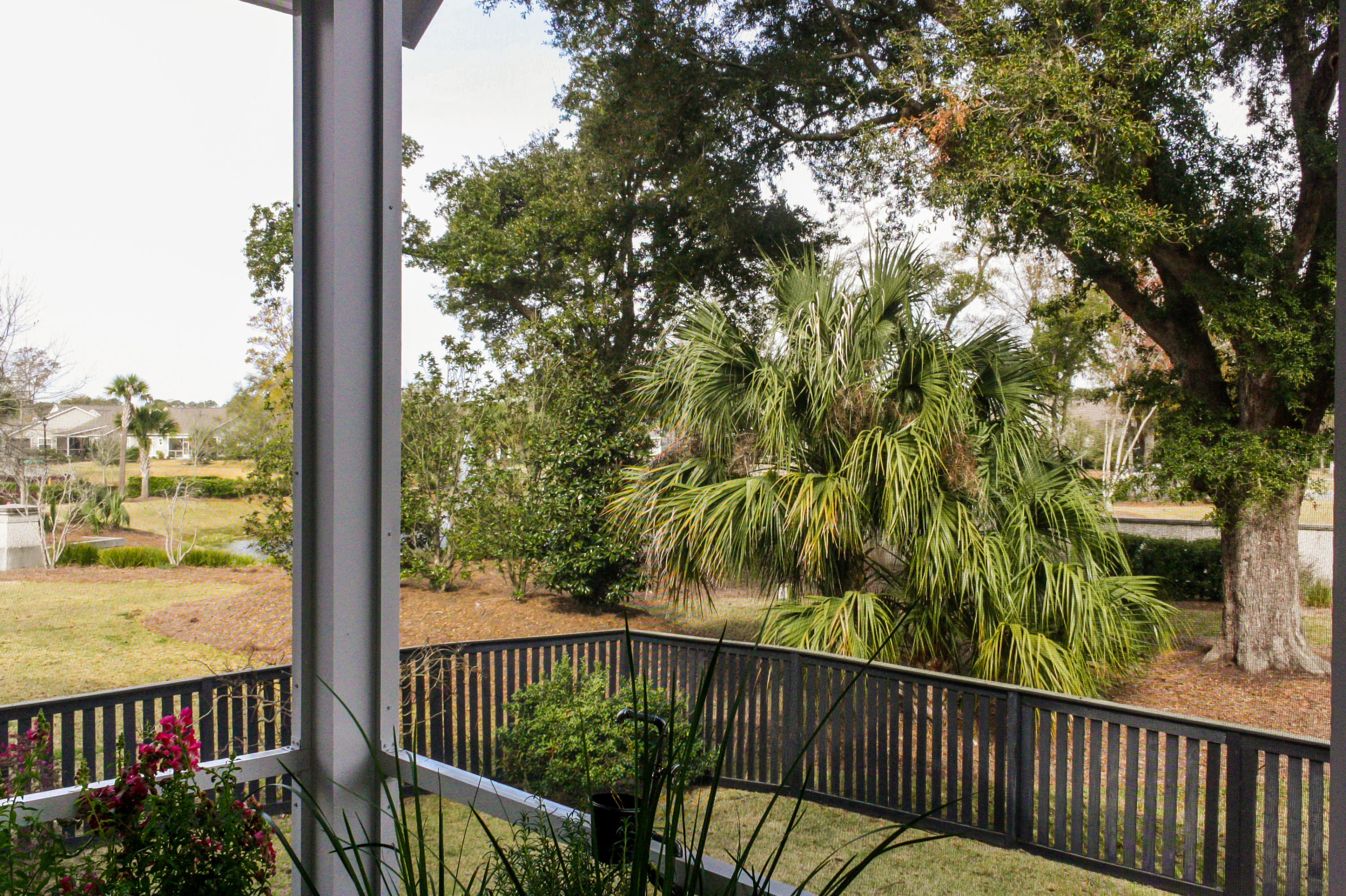 Oyster Point Homes For Sale - 2204 Dewees Creek, Mount Pleasant, SC - 13
