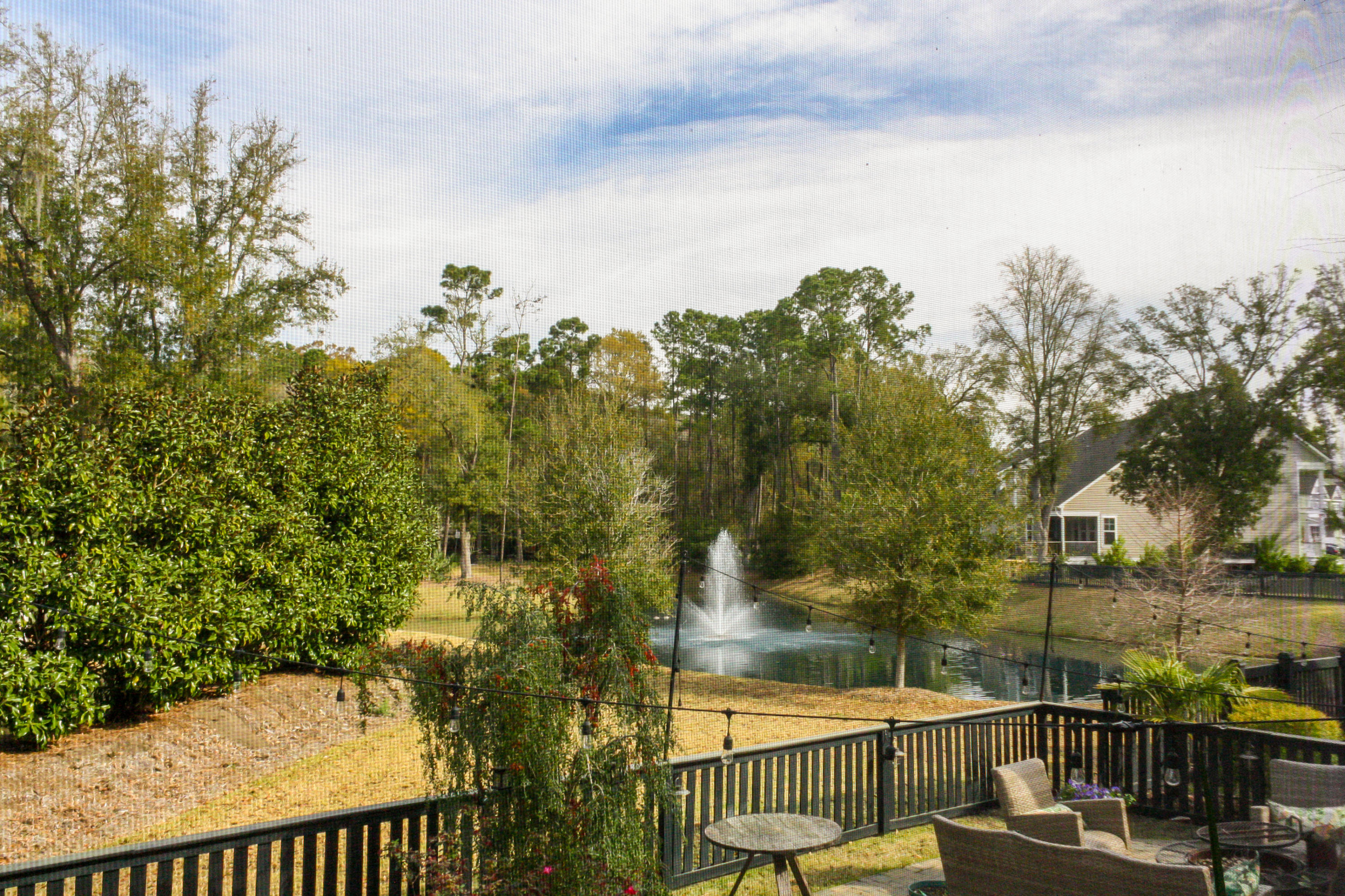 Oyster Point Homes For Sale - 2204 Dewees Creek, Mount Pleasant, SC - 2