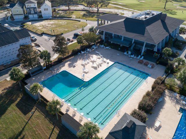 Charleston Address - MLS Number: 21007712