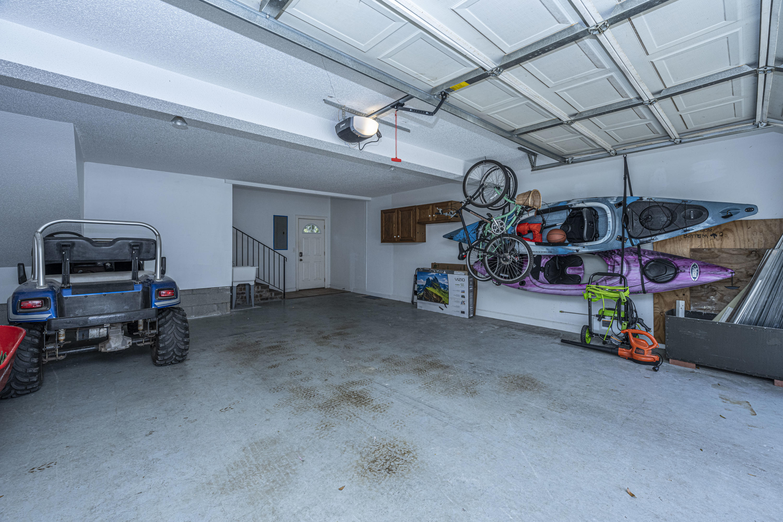 Charleston Address - MLS Number: 21007809